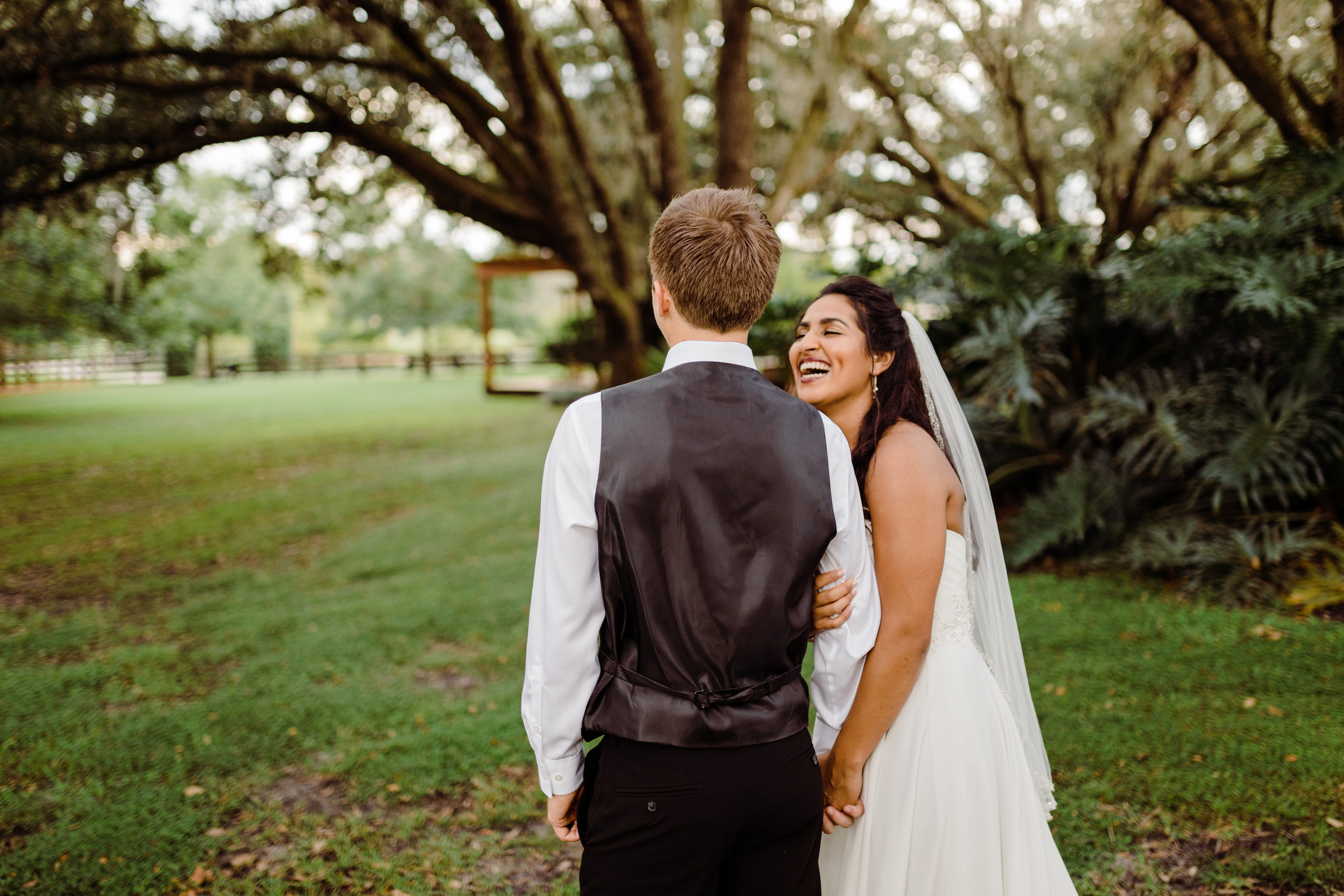 2017.10.08 Zach and Ashley Courson Wedding Club Lake Plantation (571 of 1079).jpg
