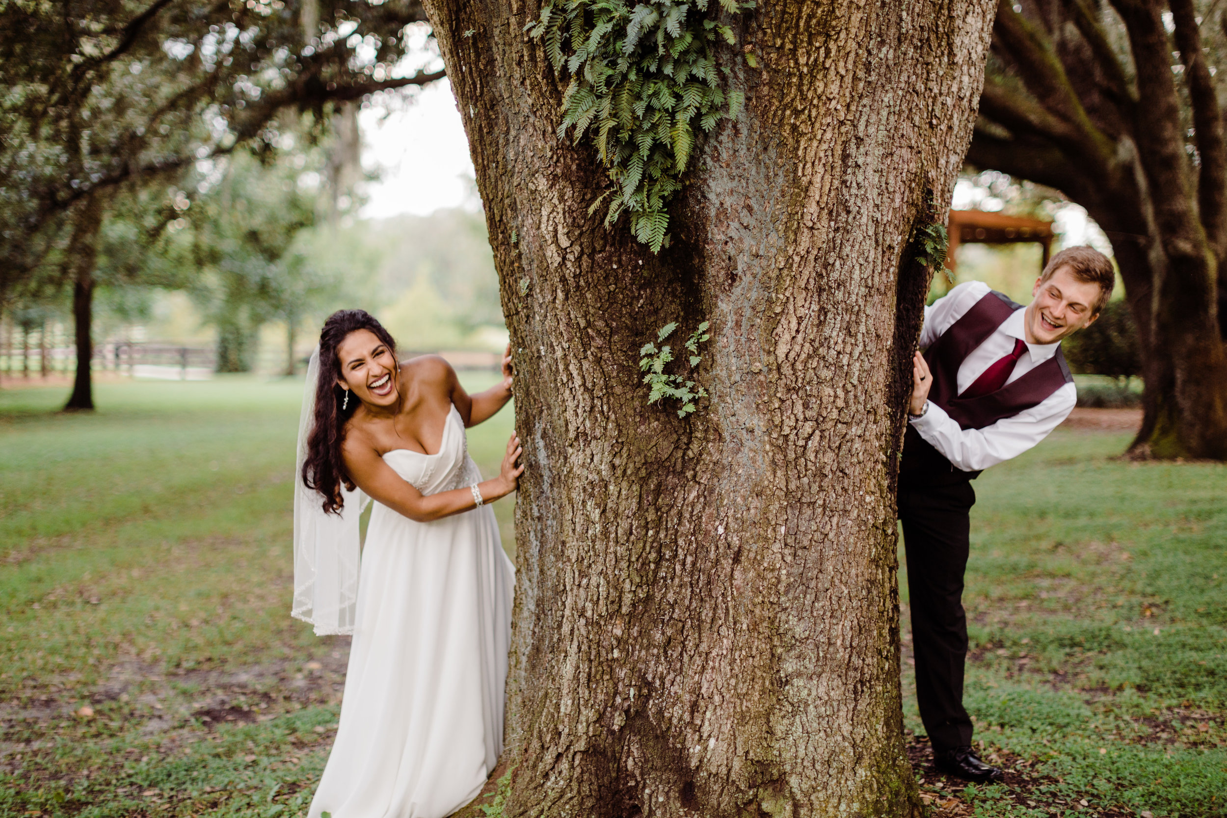 2017.10.08 Zach and Ashley Courson Wedding Club Lake Plantation (584 of 1079).jpg