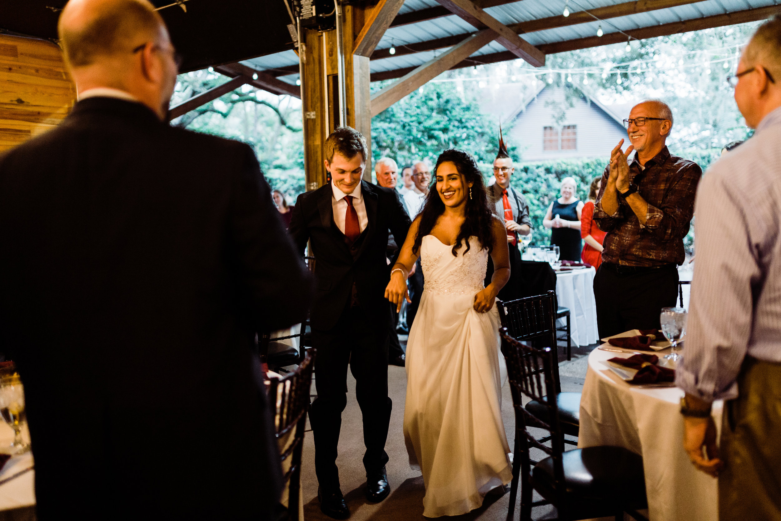 2017.10.08 Zach and Ashley Courson Wedding Club Lake Plantation (635 of 1079).jpg
