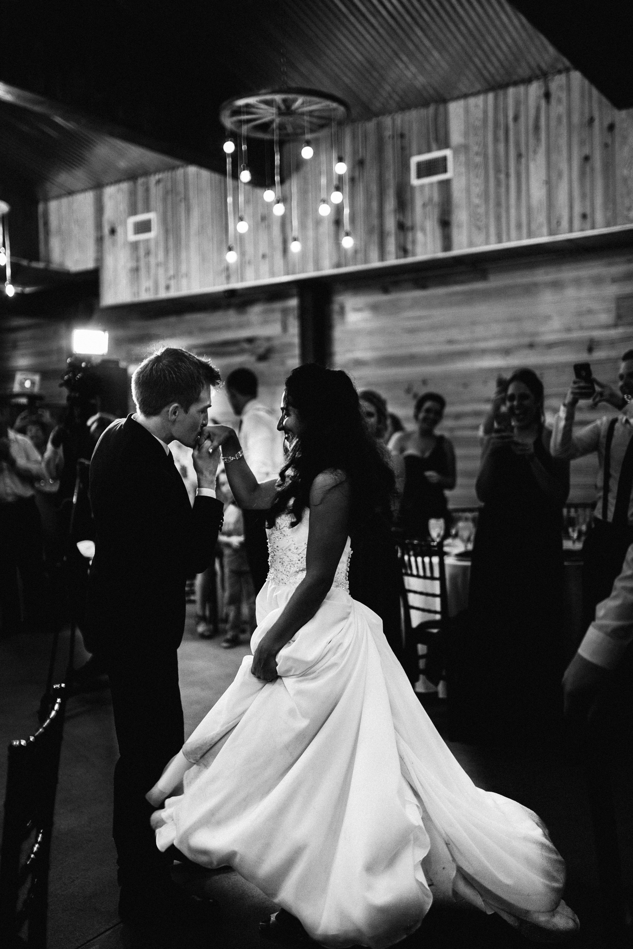 2017.10.08 Zach and Ashley Courson Wedding Club Lake Plantation (642 of 1079).jpg