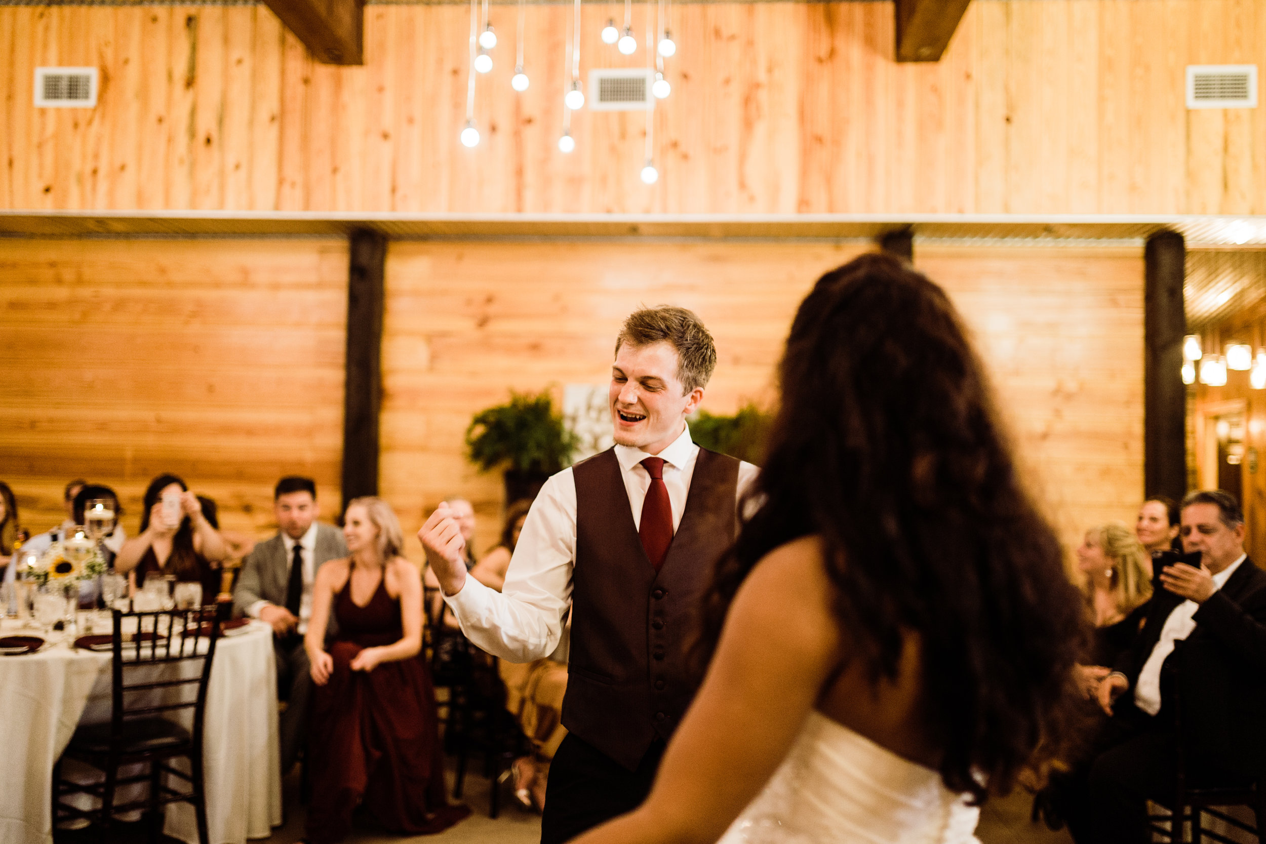 2017.10.08 Zach and Ashley Courson Wedding Club Lake Plantation (654 of 1079).jpg