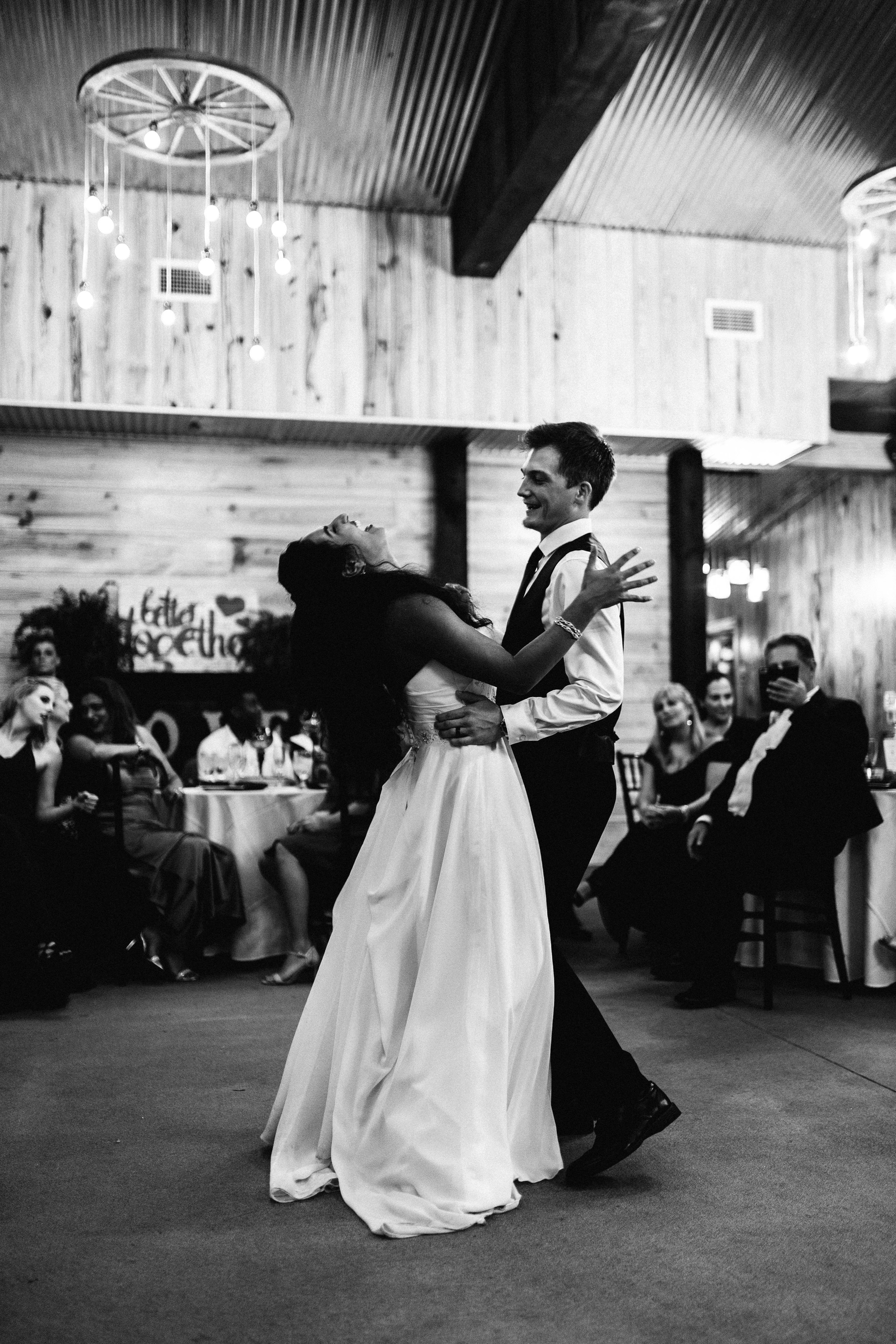 2017.10.08 Zach and Ashley Courson Wedding Club Lake Plantation (659 of 1079).jpg