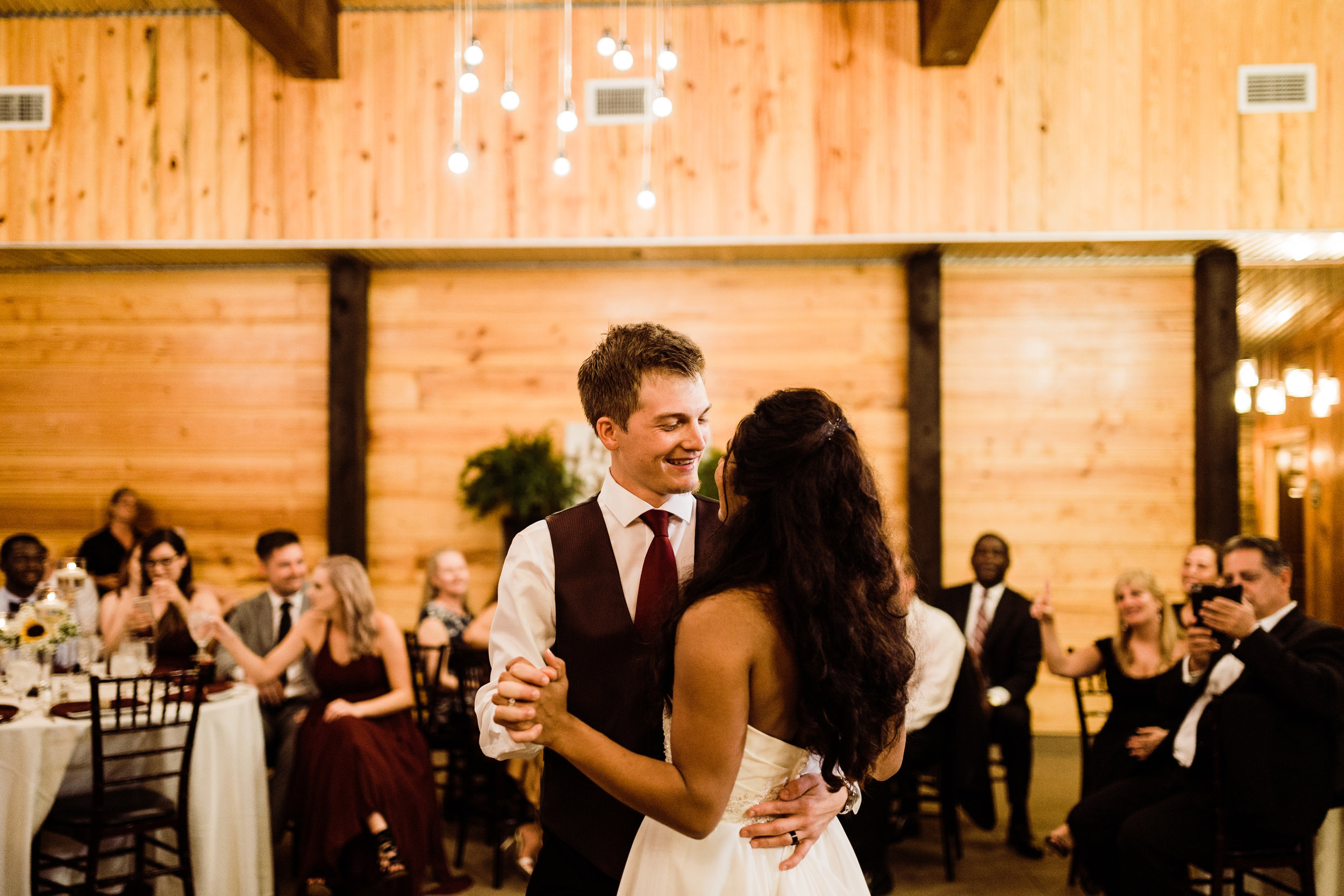 2017.10.08 Zach and Ashley Courson Wedding Club Lake Plantation (655 of 1079).jpg