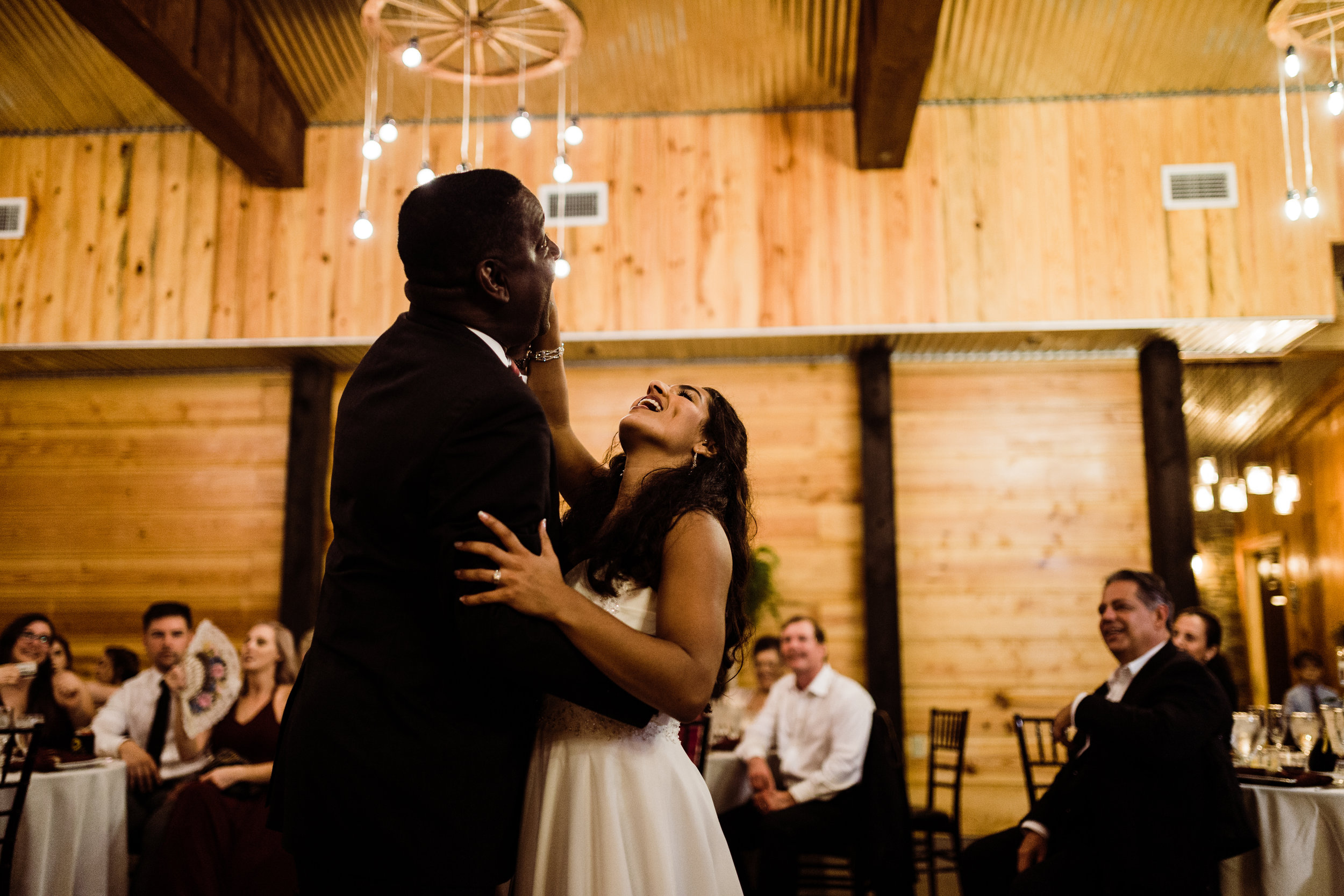 2017.10.08 Zach and Ashley Courson Wedding Club Lake Plantation (702 of 1079).jpg