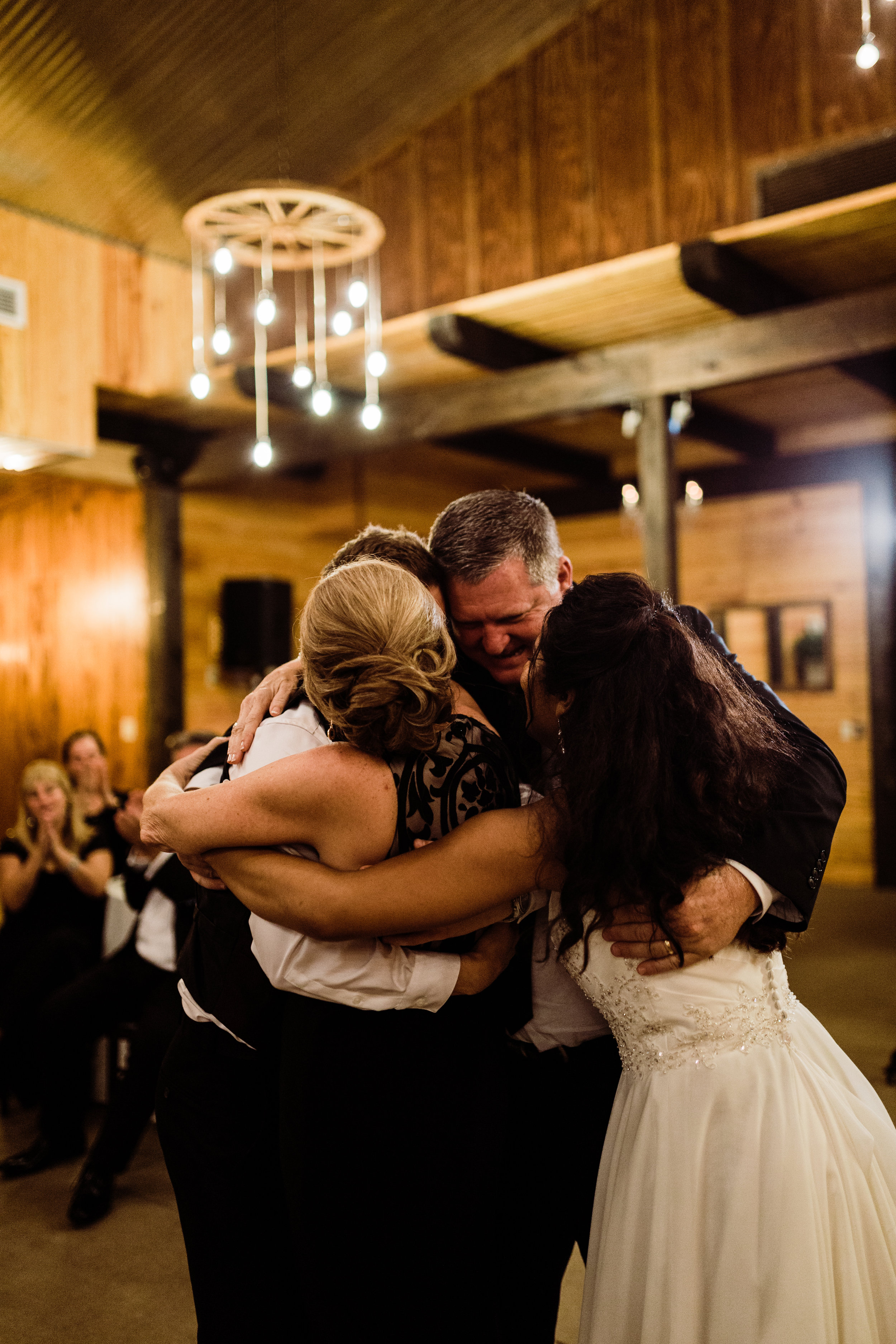 2017.10.08 Zach and Ashley Courson Wedding Club Lake Plantation (740 of 1079).jpg