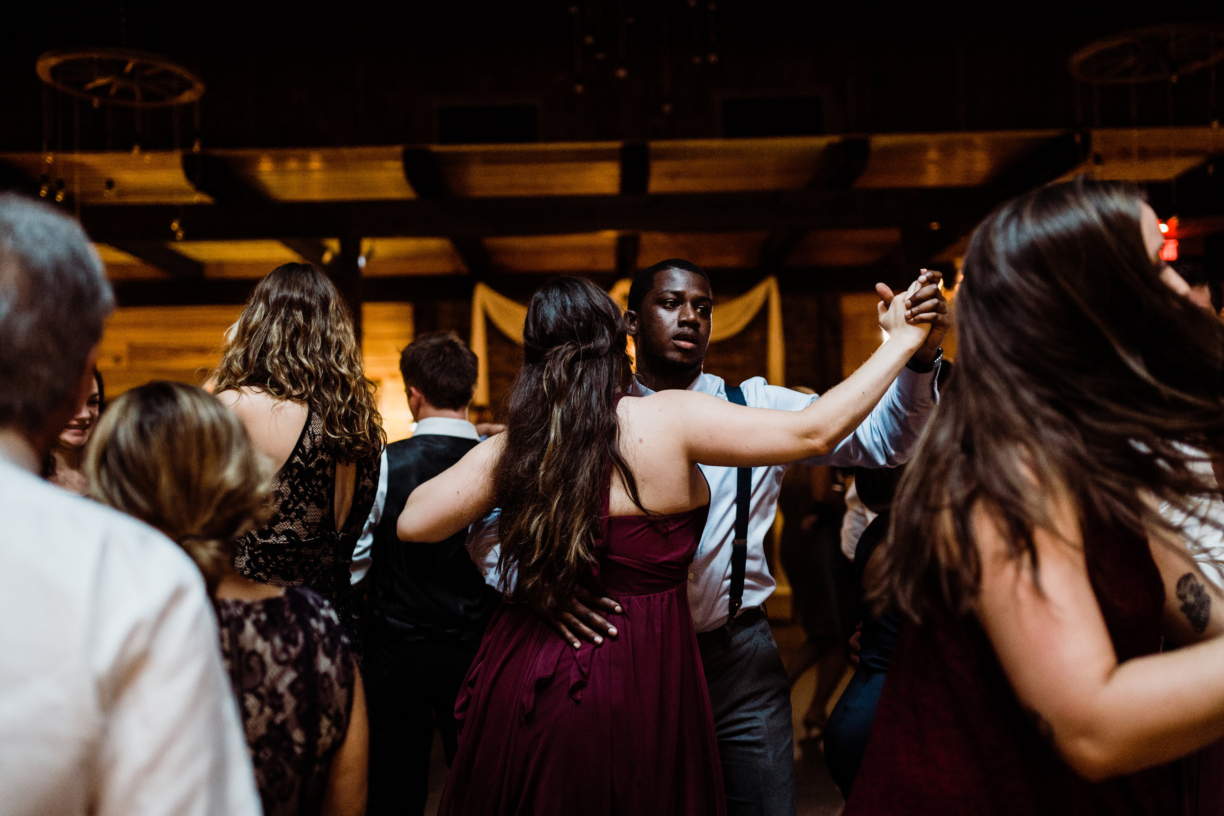 2017.10.08 Zach and Ashley Courson Wedding Club Lake Plantation (961 of 1079).jpg