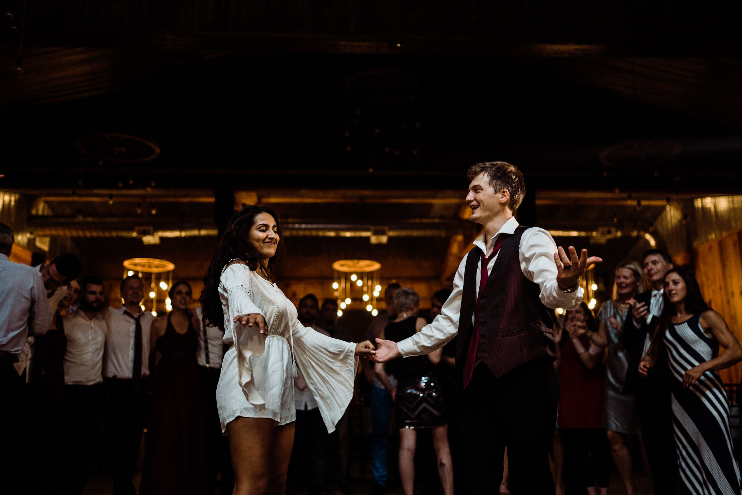 2017.10.08 Zach and Ashley Courson Wedding Club Lake Plantation (1009 of 1079).jpg