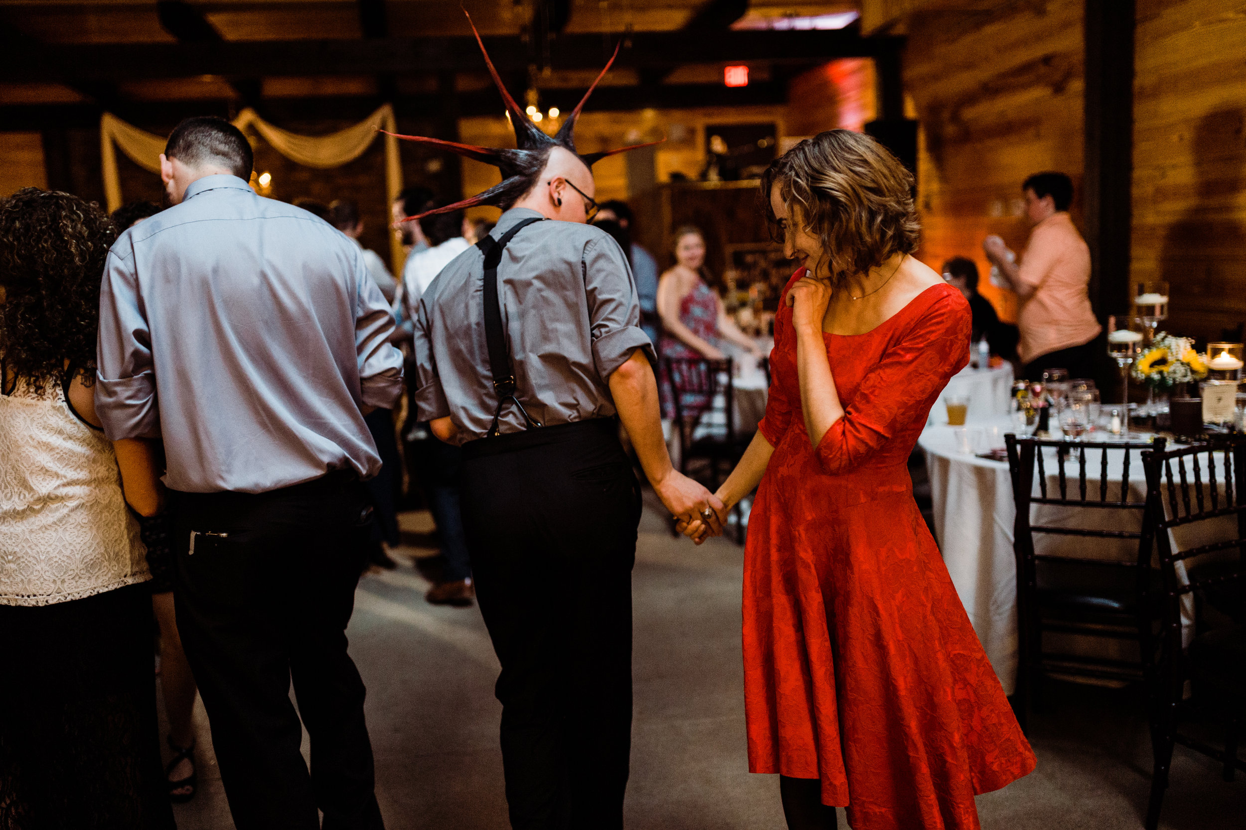 2017.10.08 Zach and Ashley Courson Wedding Club Lake Plantation (968 of 1079).jpg