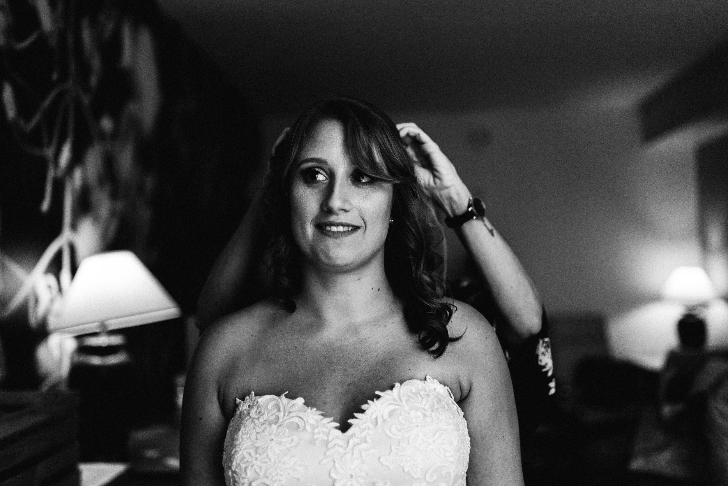 2017.10.14 Samantha and Matthew Crabtree Sarasota Wedding (78 of 708).jpg