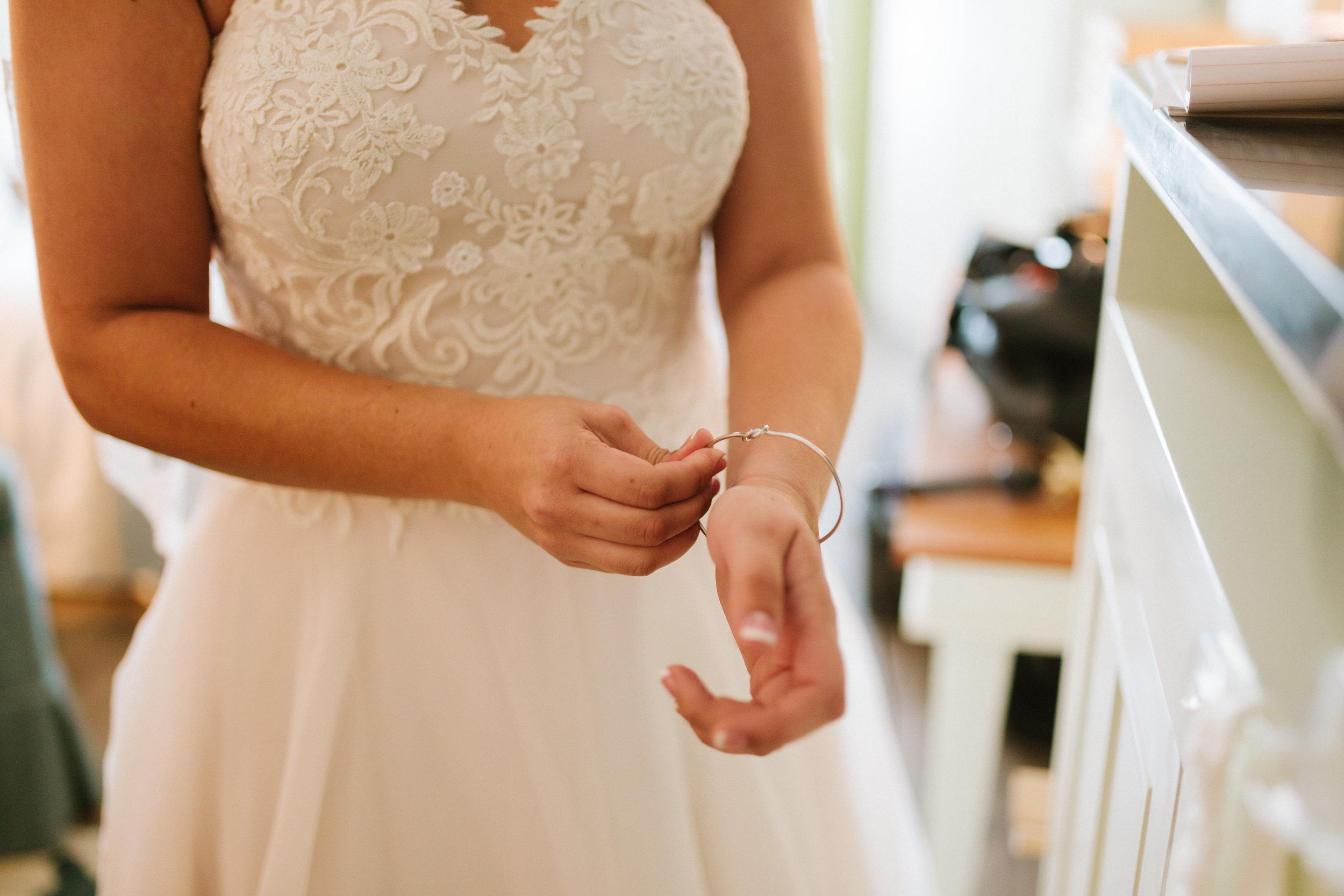 2017.10.14 Samantha and Matthew Crabtree Sarasota Wedding (89 of 708).jpg