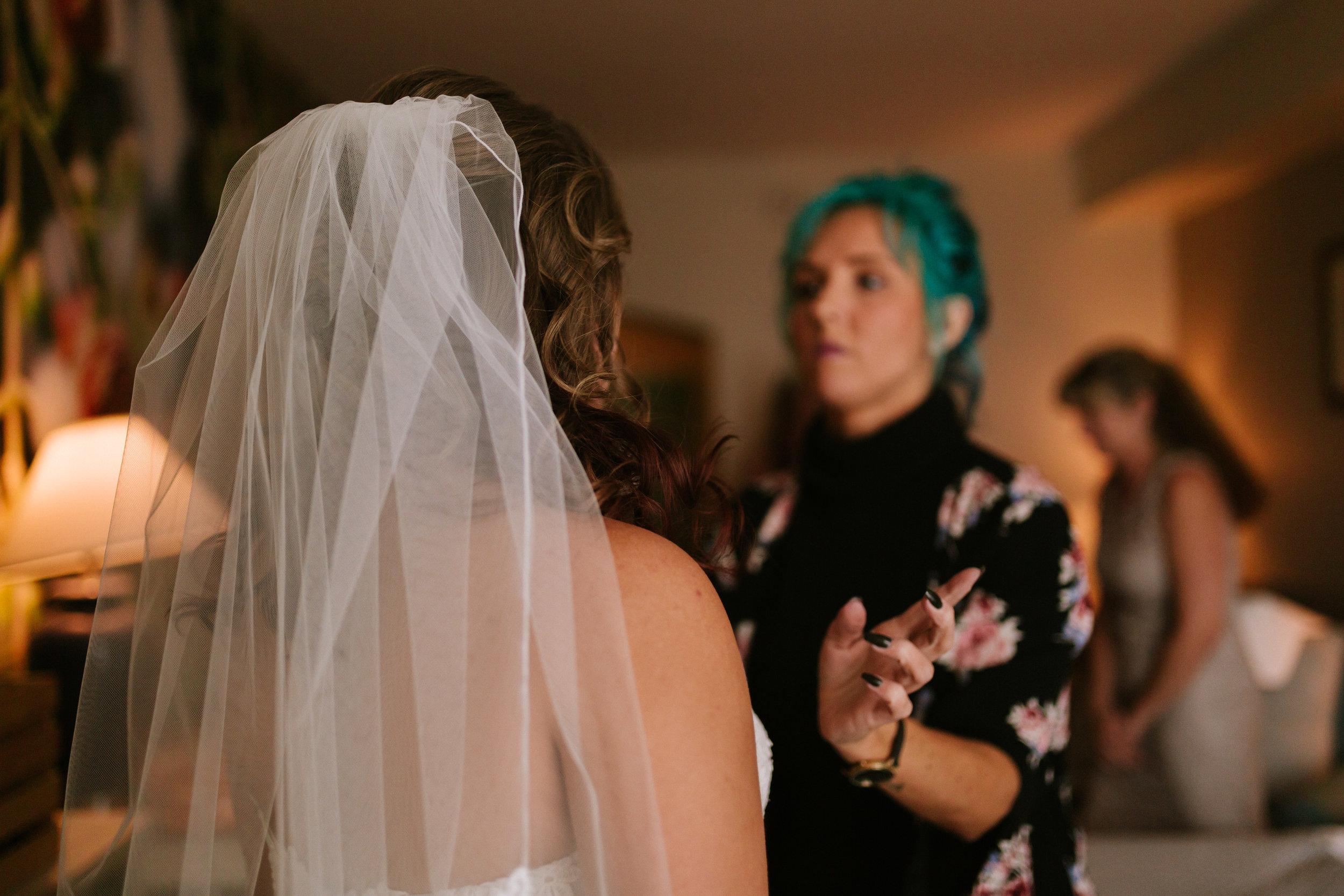 2017.10.14 Samantha and Matthew Crabtree Sarasota Wedding (82 of 708).jpg