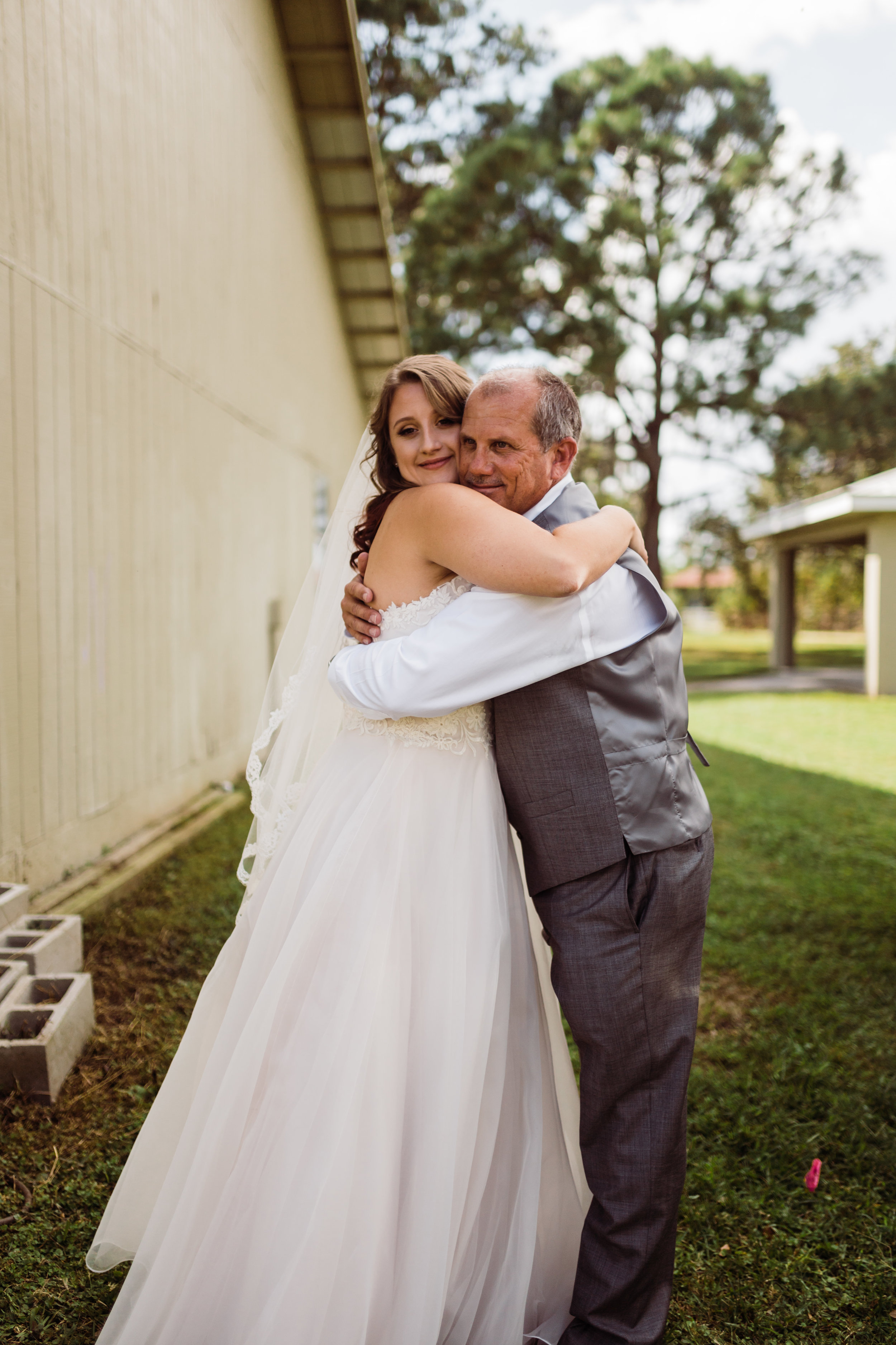2017.10.14 Samantha and Matthew Crabtree Sarasota Wedding (93 of 708).jpg