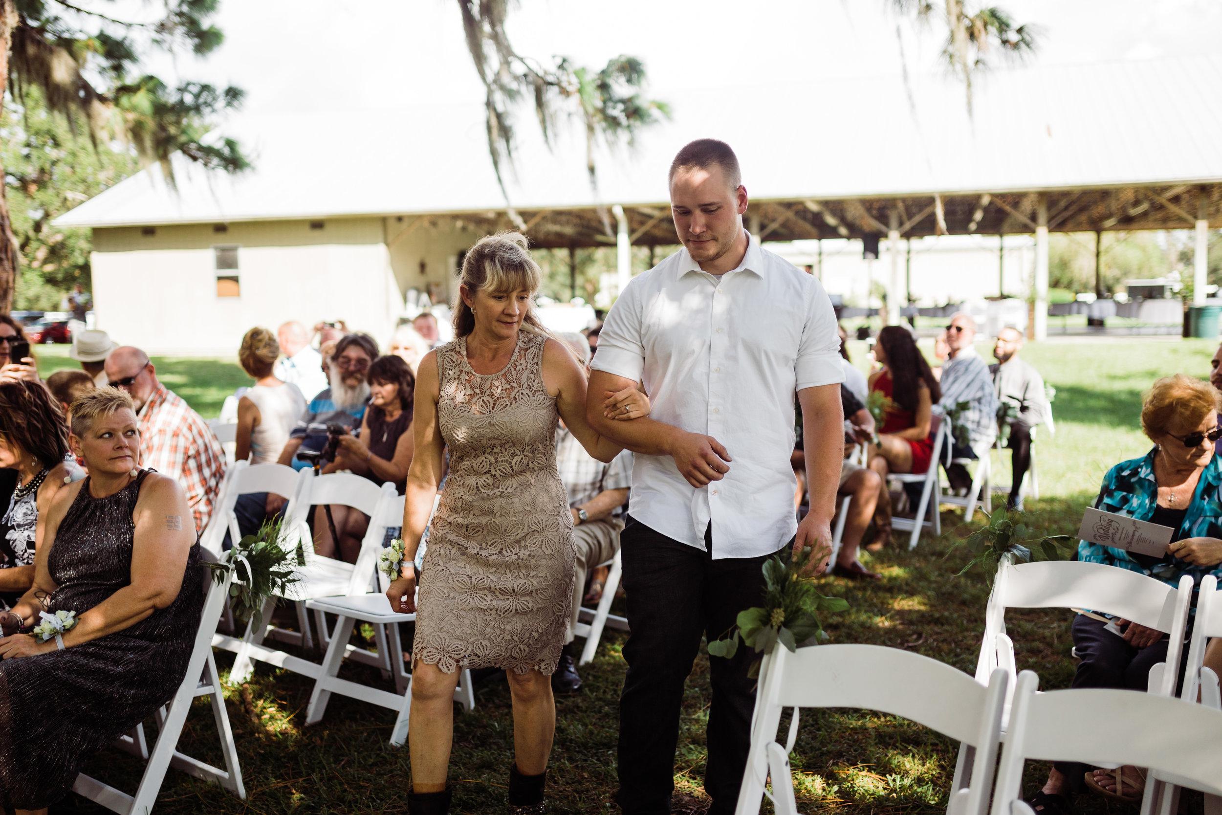 2017.10.14 Samantha and Matthew Crabtree Sarasota Wedding (103 of 708).jpg