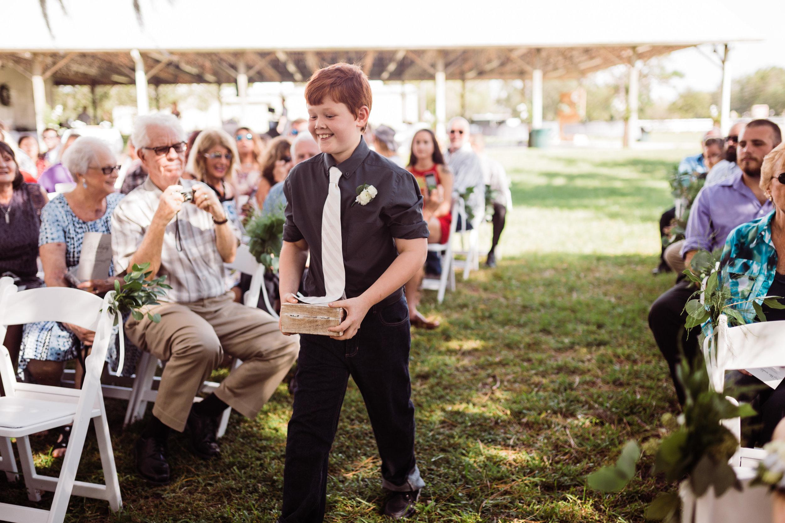 2017.10.14 Samantha and Matthew Crabtree Sarasota Wedding (117 of 708).jpg