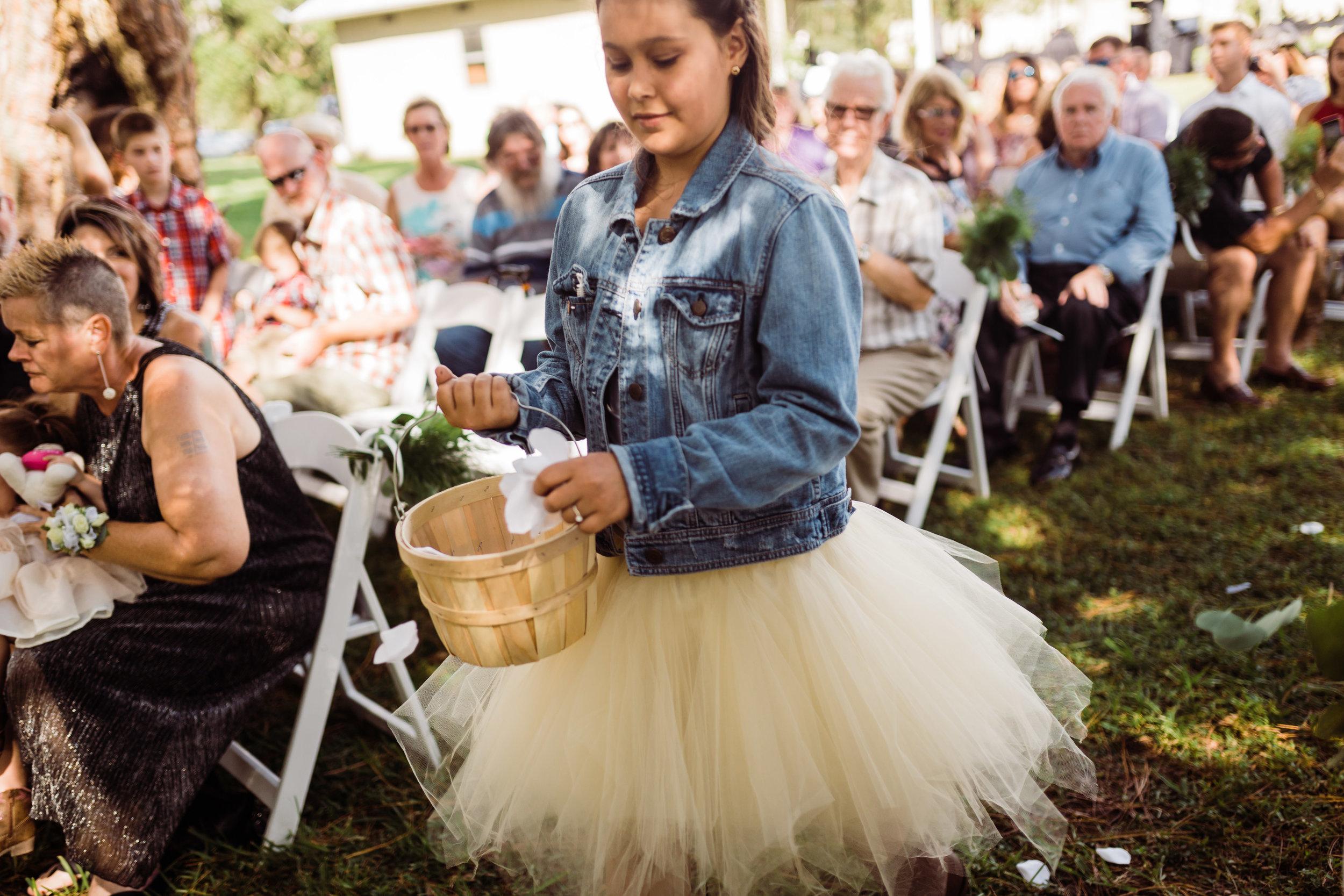 2017.10.14 Samantha and Matthew Crabtree Sarasota Wedding (124 of 708).jpg