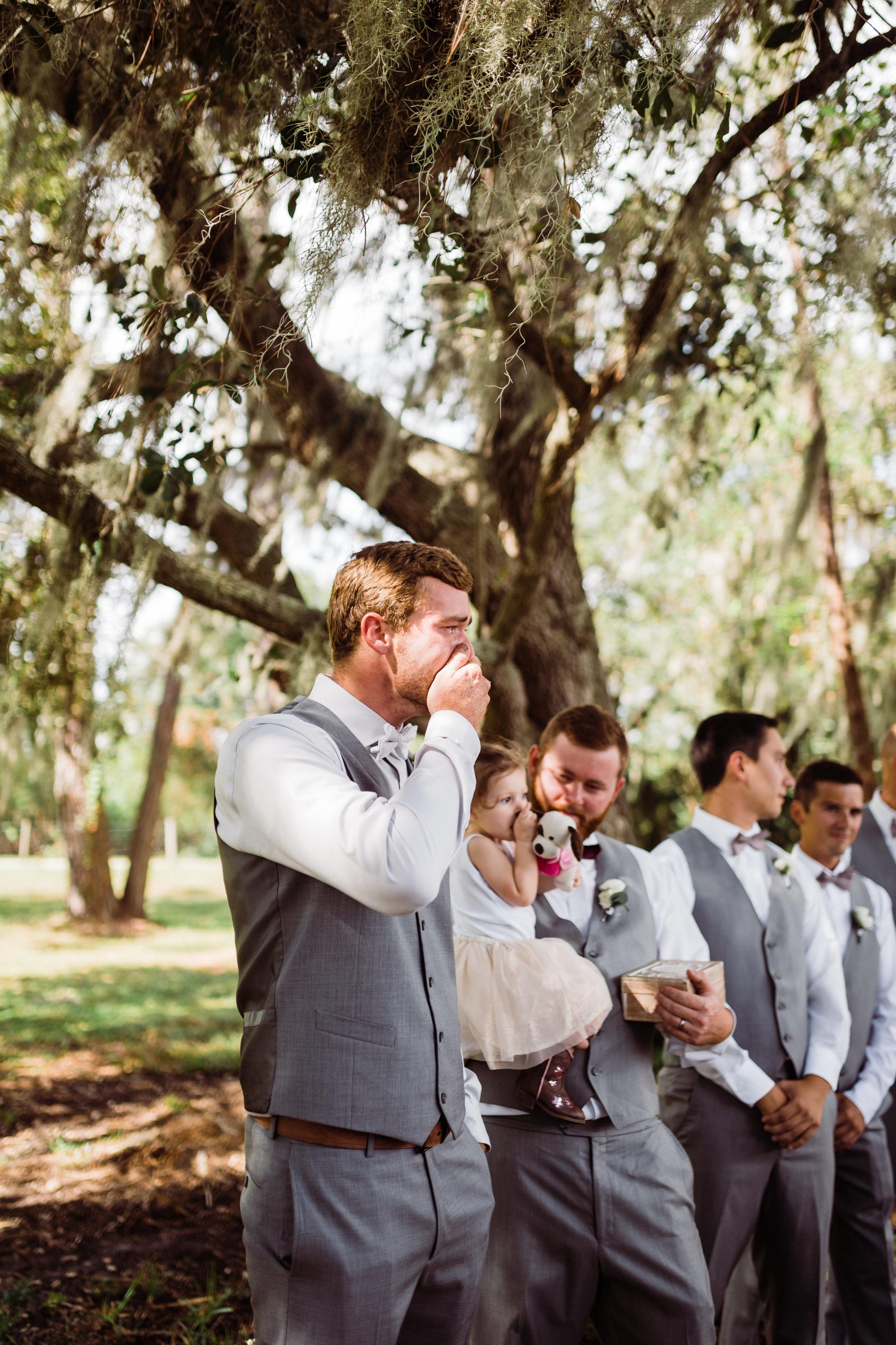 2017.10.14 Samantha and Matthew Crabtree Sarasota Wedding (127 of 708).jpg