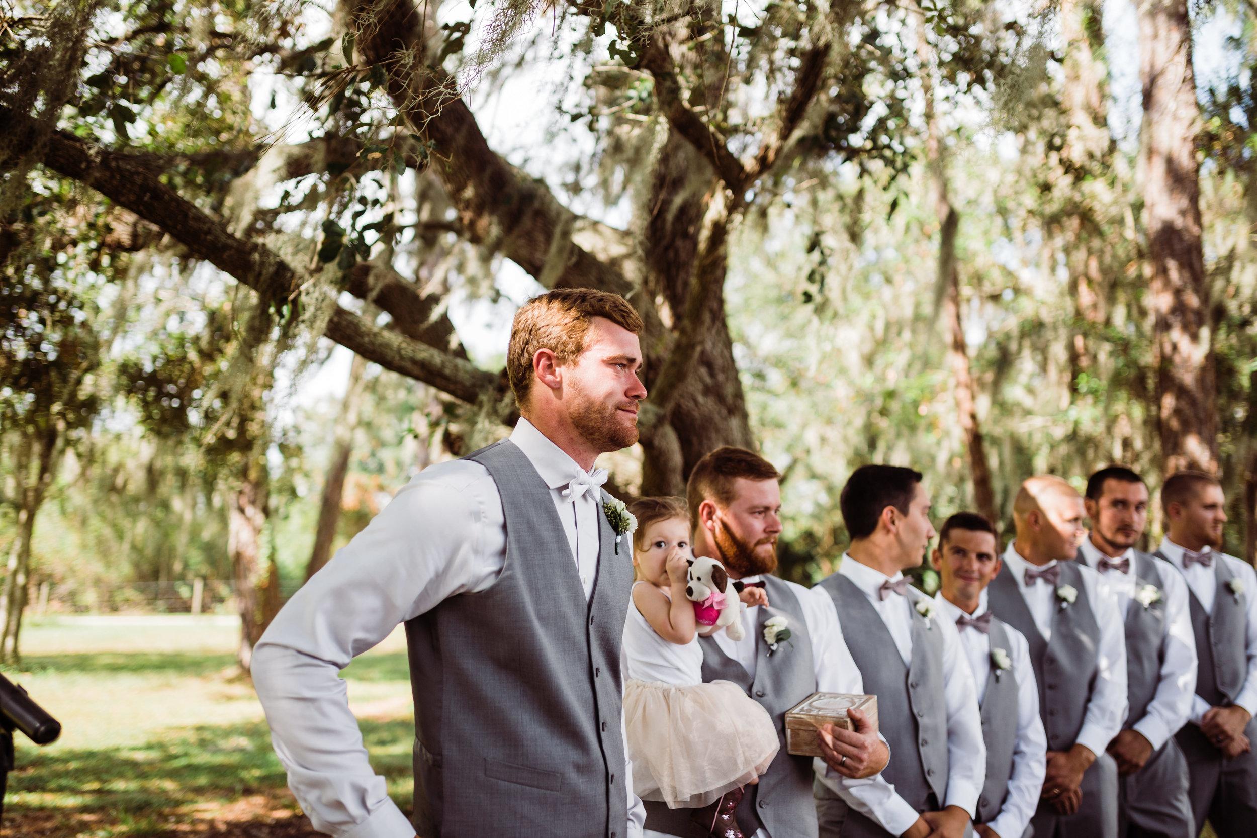2017.10.14 Samantha and Matthew Crabtree Sarasota Wedding (128 of 708).jpg