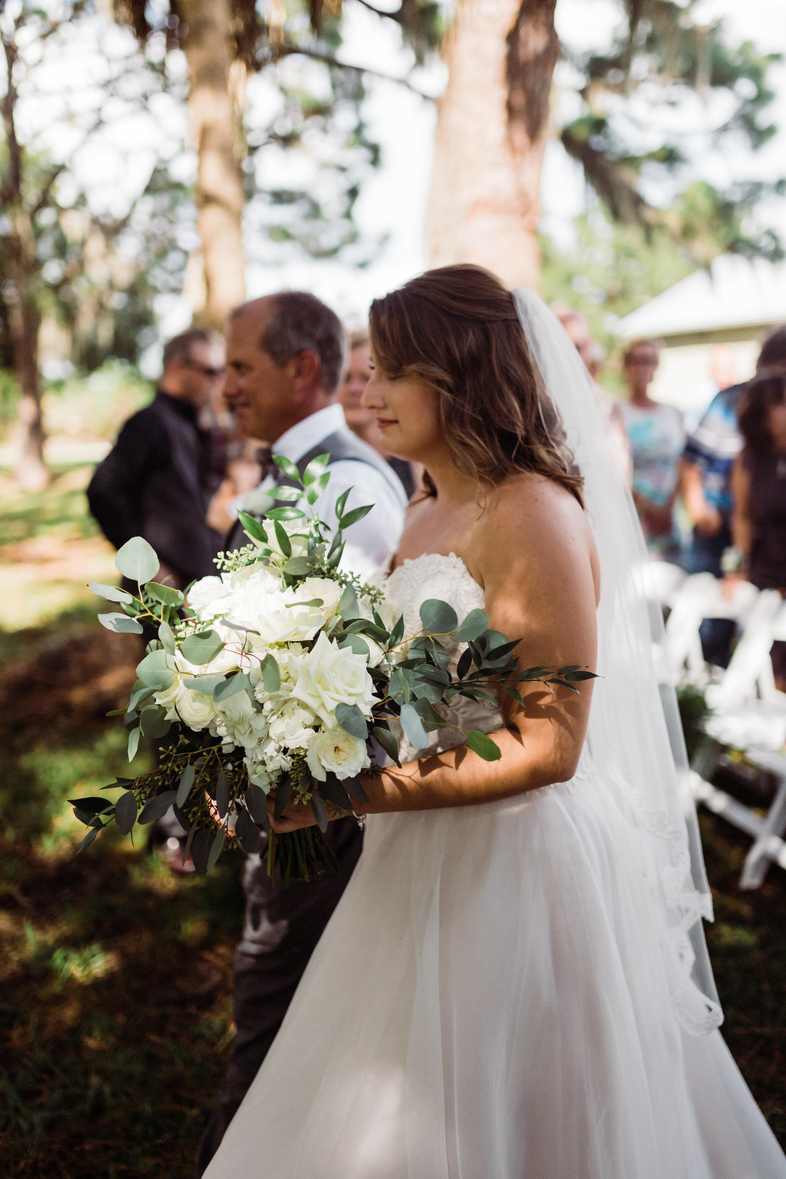 2017.10.14 Samantha and Matthew Crabtree Sarasota Wedding (137 of 708).jpg