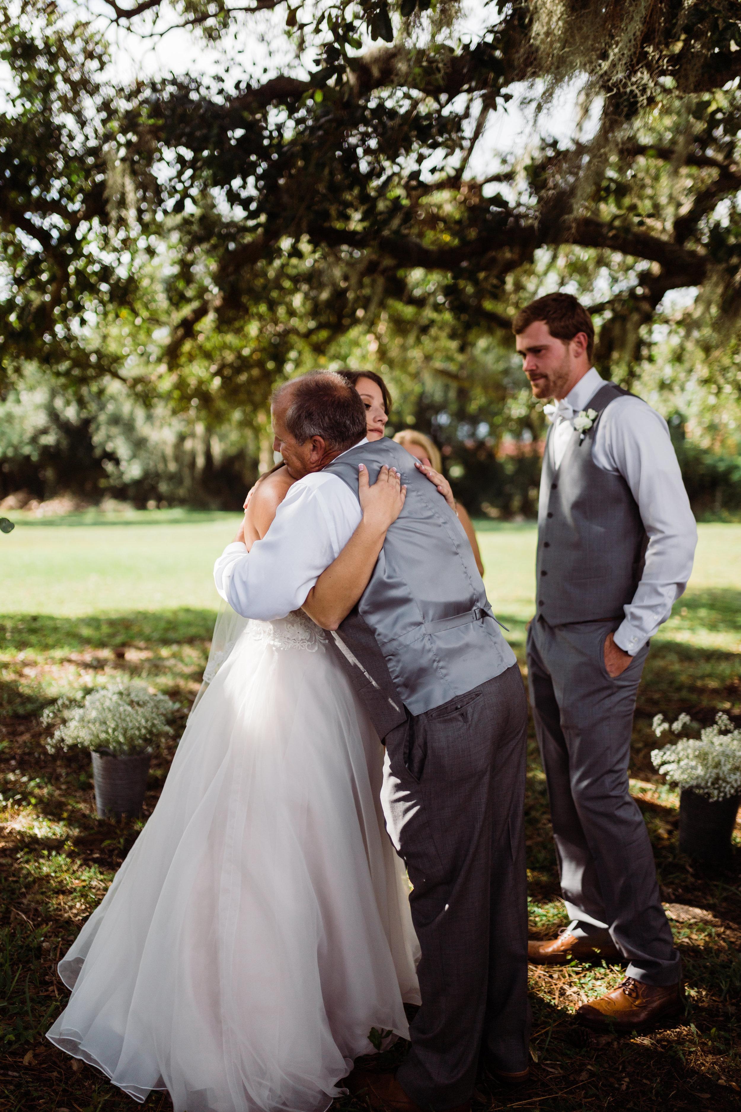 2017.10.14 Samantha and Matthew Crabtree Sarasota Wedding (141 of 708).jpg