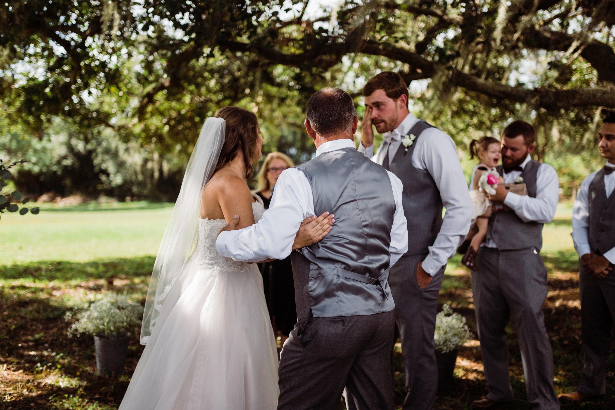 2017.10.14 Samantha and Matthew Crabtree Sarasota Wedding (142 of 708).jpg