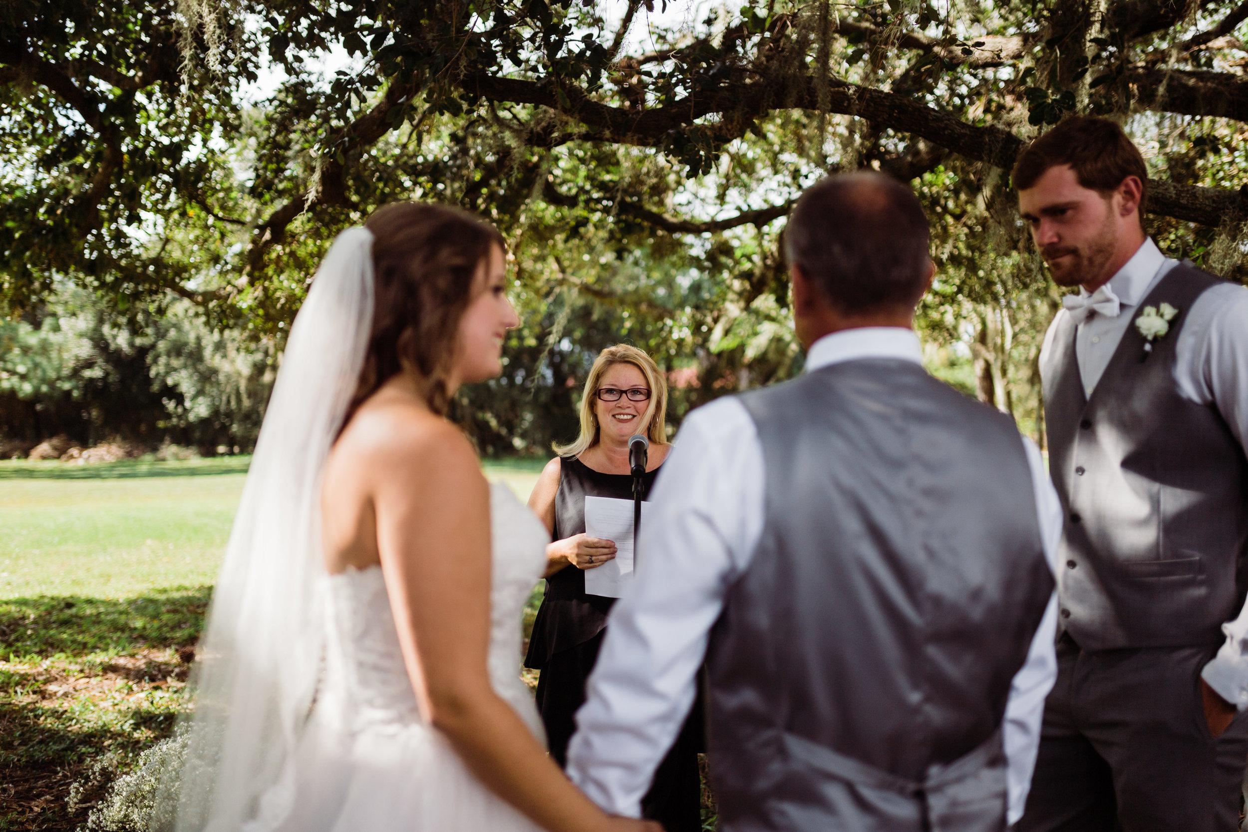 2017.10.14 Samantha and Matthew Crabtree Sarasota Wedding (144 of 708).jpg