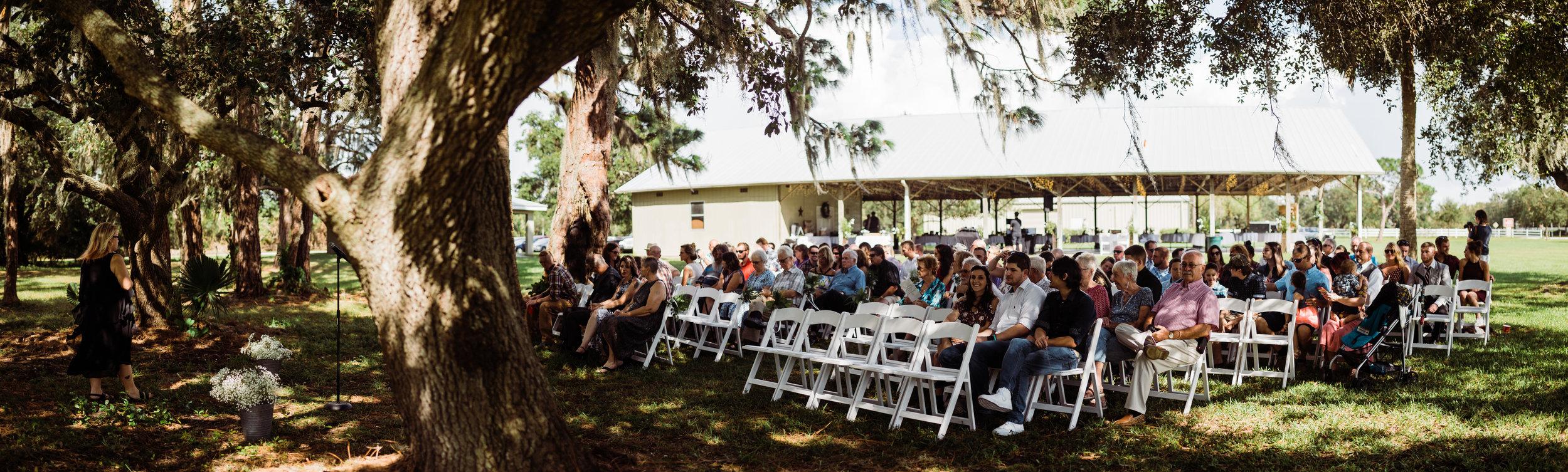 2017.10.14 Samantha and Matthew Crabtree Sarasota Wedding (101 of 708).jpg
