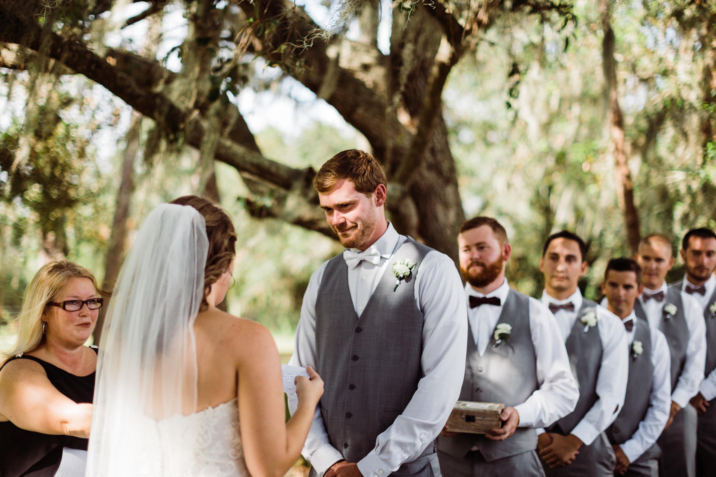 2017.10.14 Samantha and Matthew Crabtree Sarasota Wedding (154 of 708).jpg