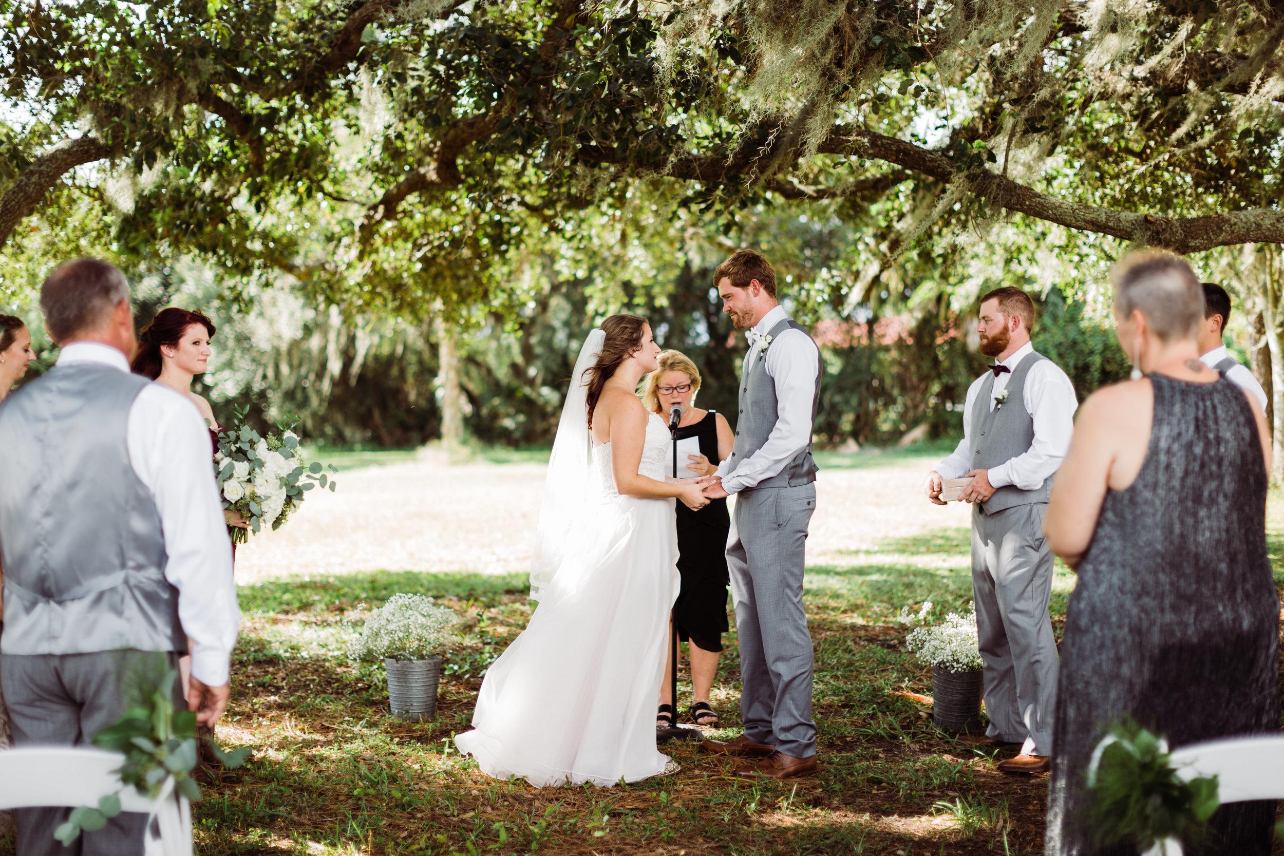 2017.10.14 Samantha and Matthew Crabtree Sarasota Wedding (183 of 708).jpg