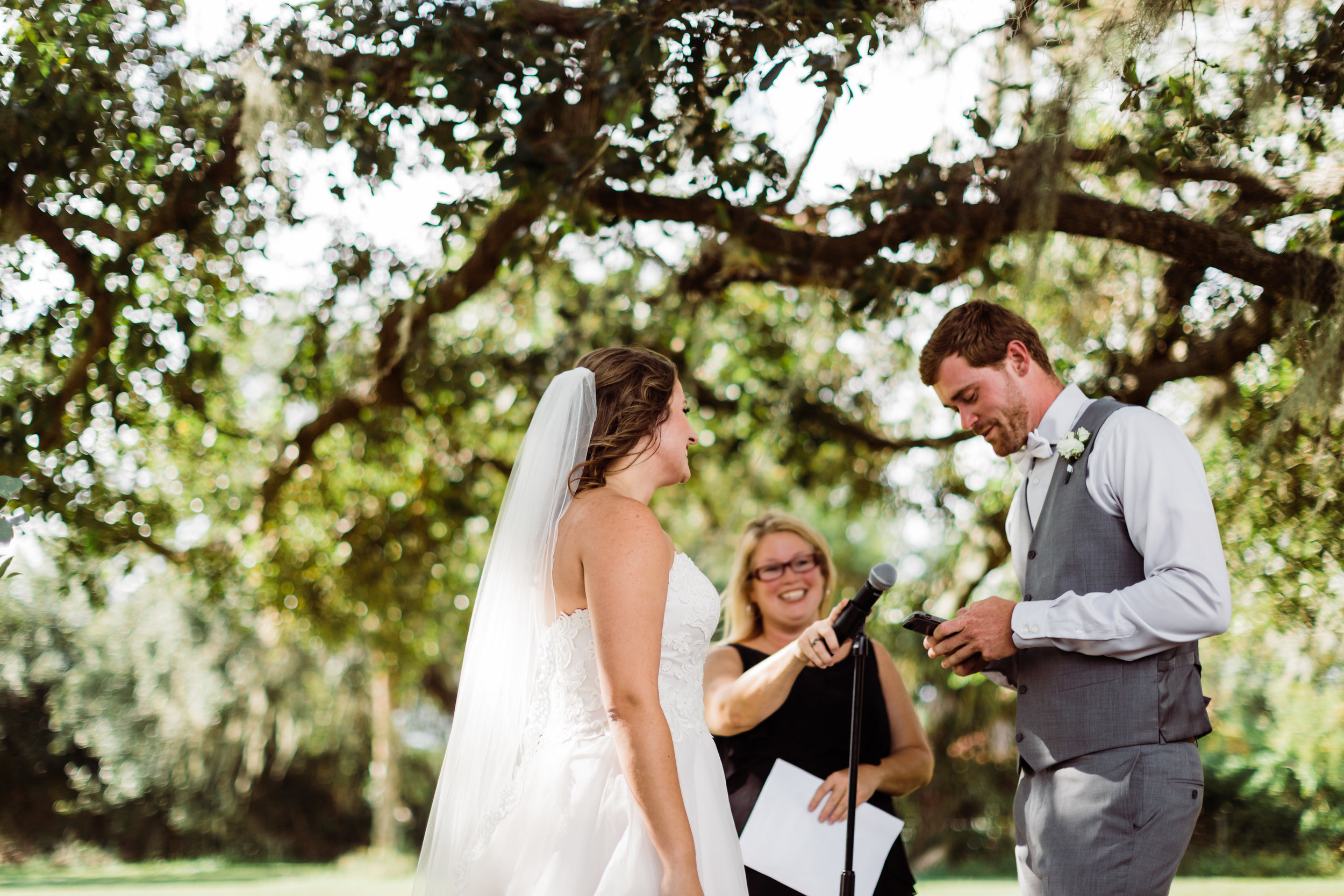 2017.10.14 Samantha and Matthew Crabtree Sarasota Wedding (162 of 708).jpg