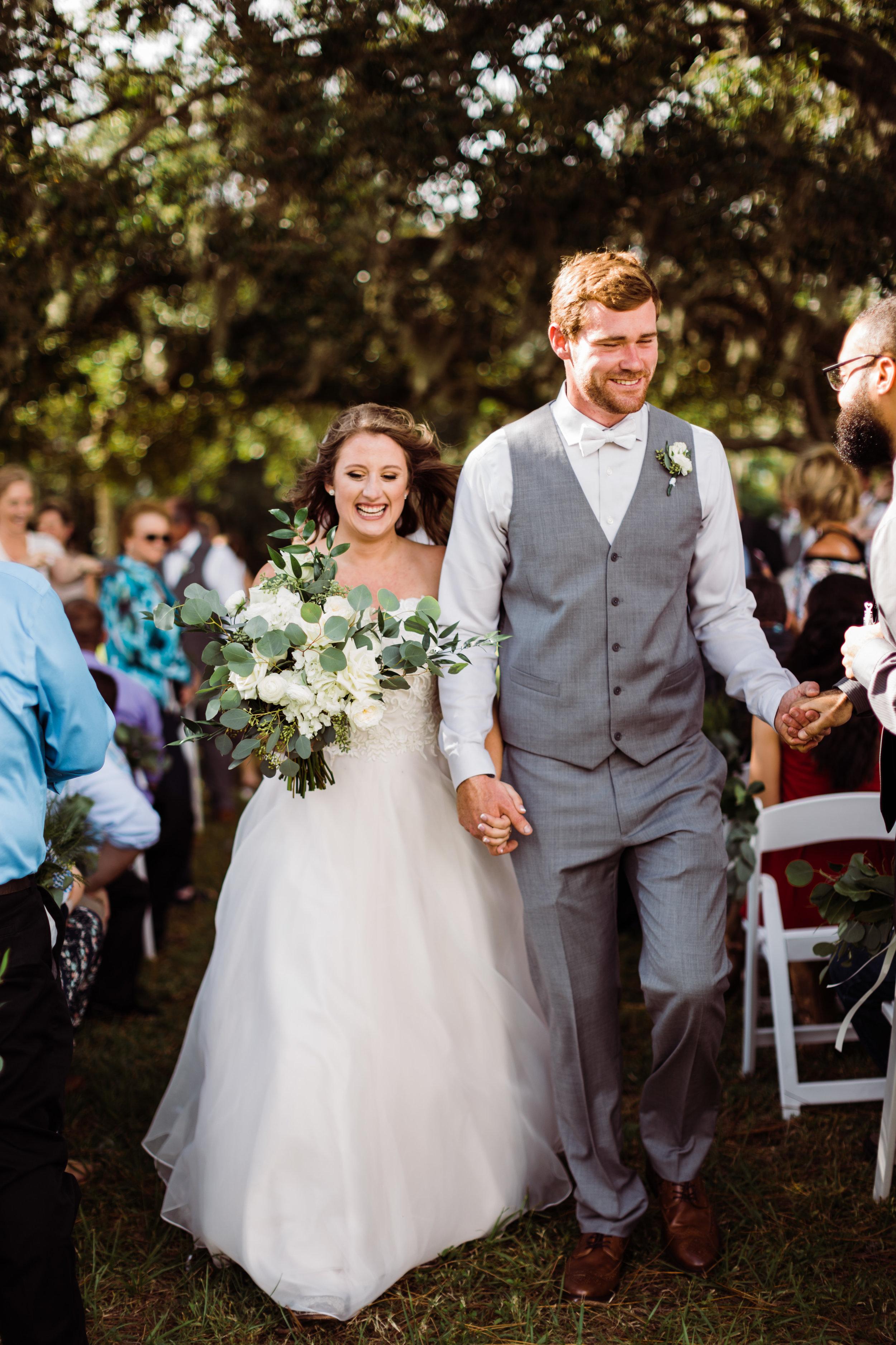 2017.10.14 Samantha and Matthew Crabtree Sarasota Wedding (197 of 708).jpg