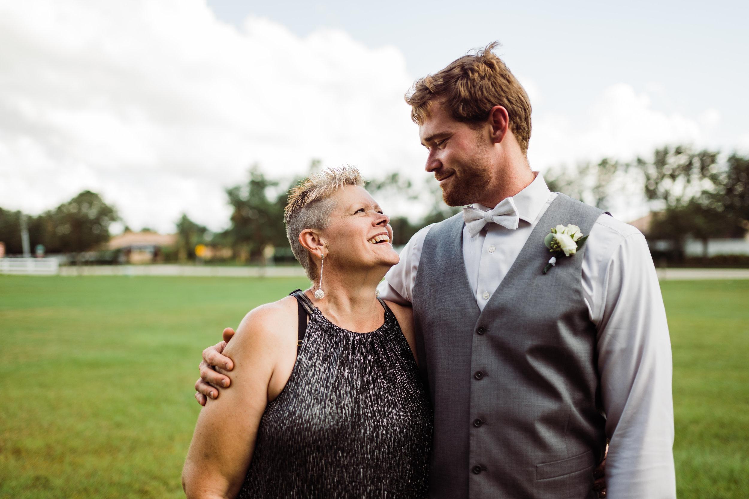 2017.10.14 Samantha and Matthew Crabtree Sarasota Wedding (225 of 708).jpg