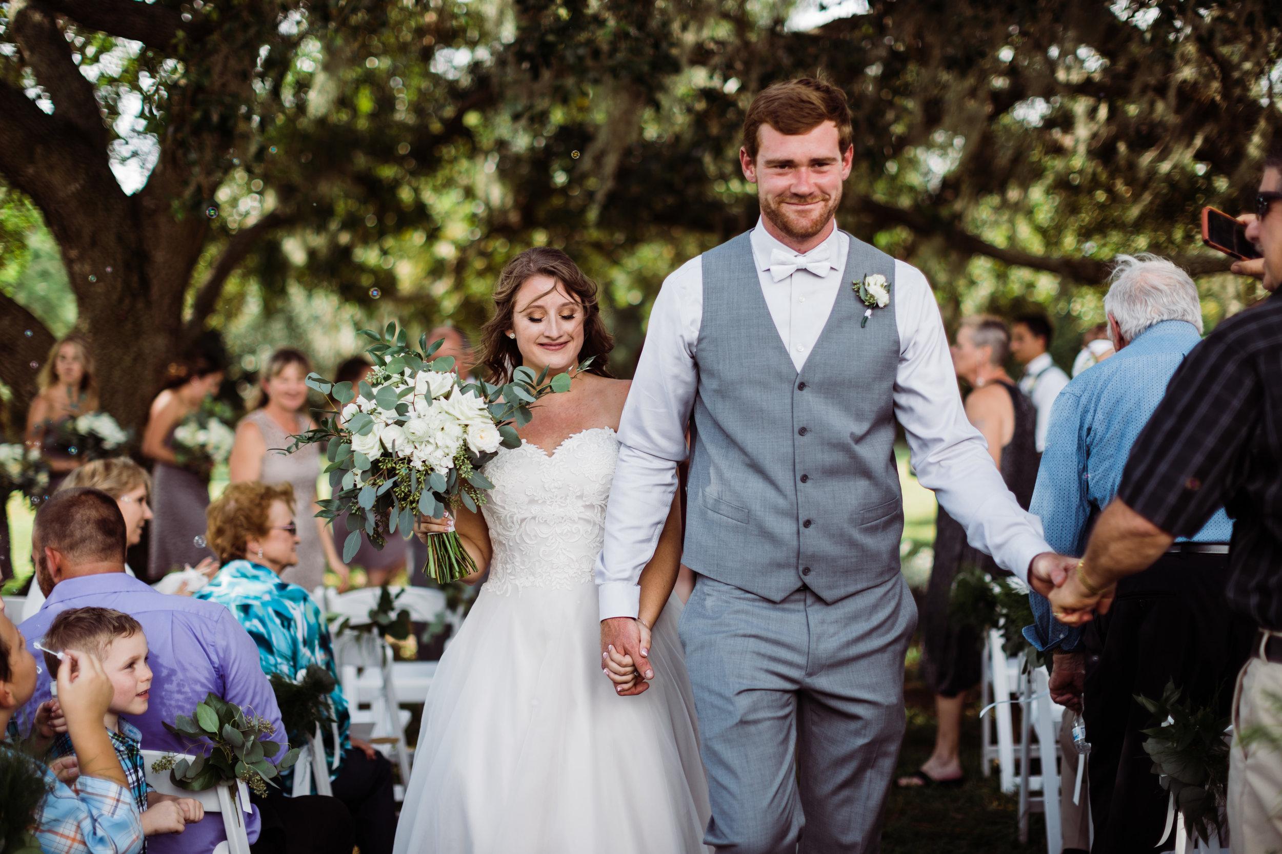 2017.10.14 Samantha and Matthew Crabtree Sarasota Wedding (191 of 708).jpg