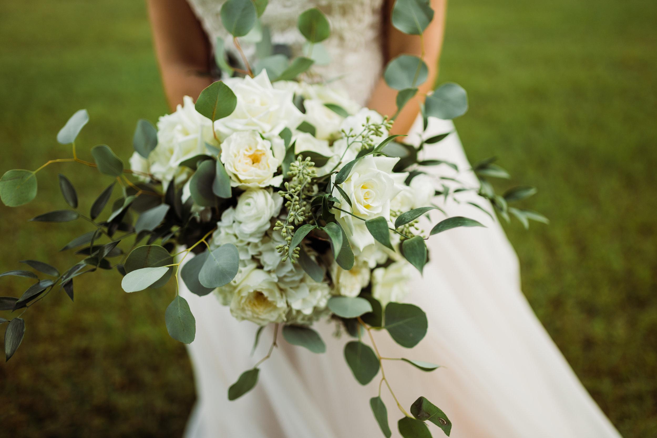 2017.10.14 Samantha and Matthew Crabtree Sarasota Wedding (230 of 708).jpg