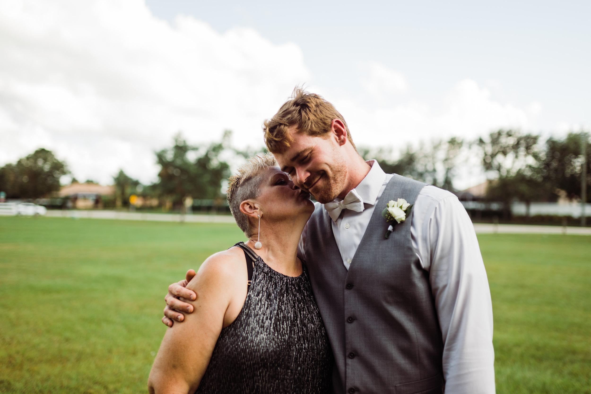 2017.10.14 Samantha and Matthew Crabtree Sarasota Wedding (226 of 708).jpg
