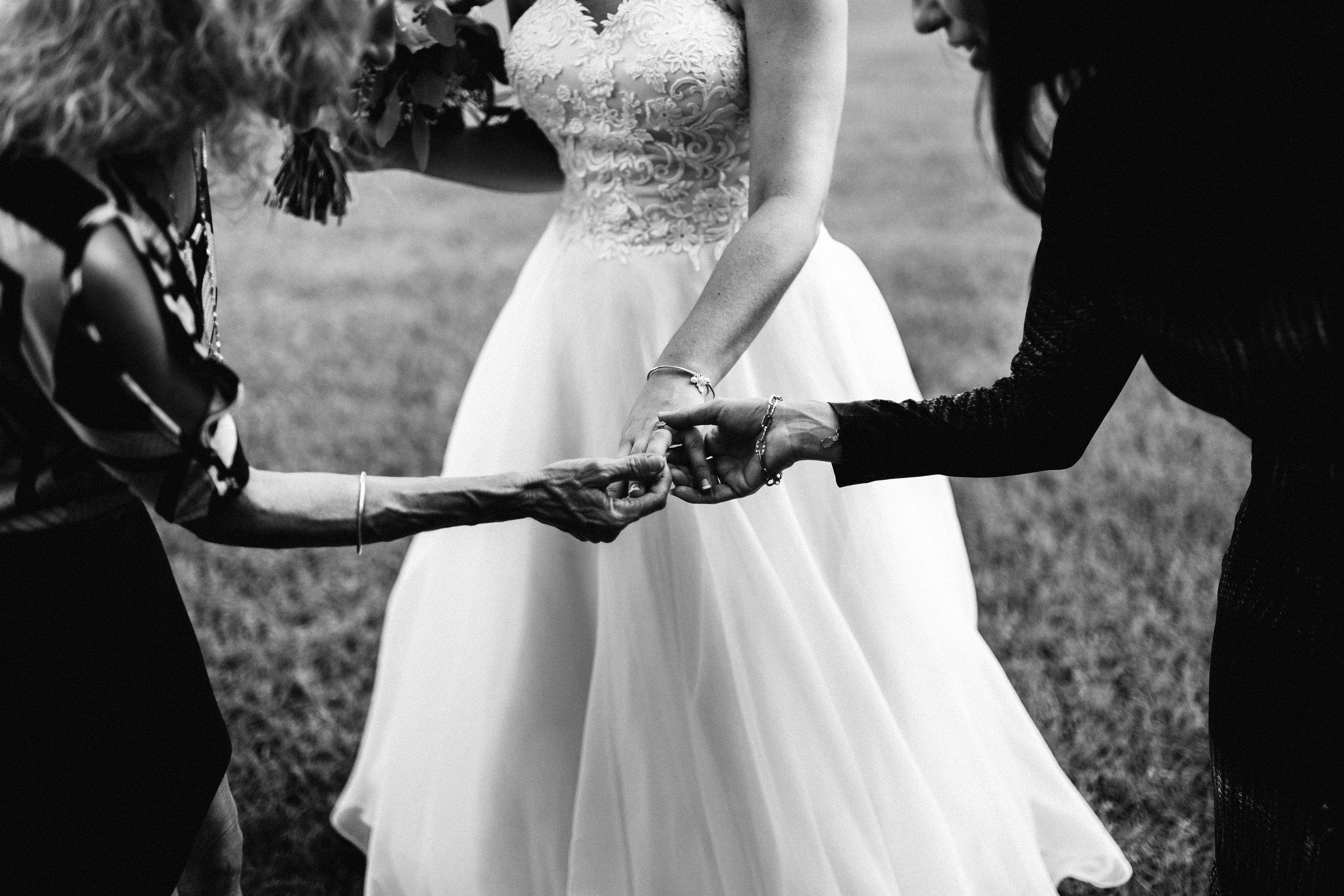 2017.10.14 Samantha and Matthew Crabtree Sarasota Wedding (239 of 708).jpg