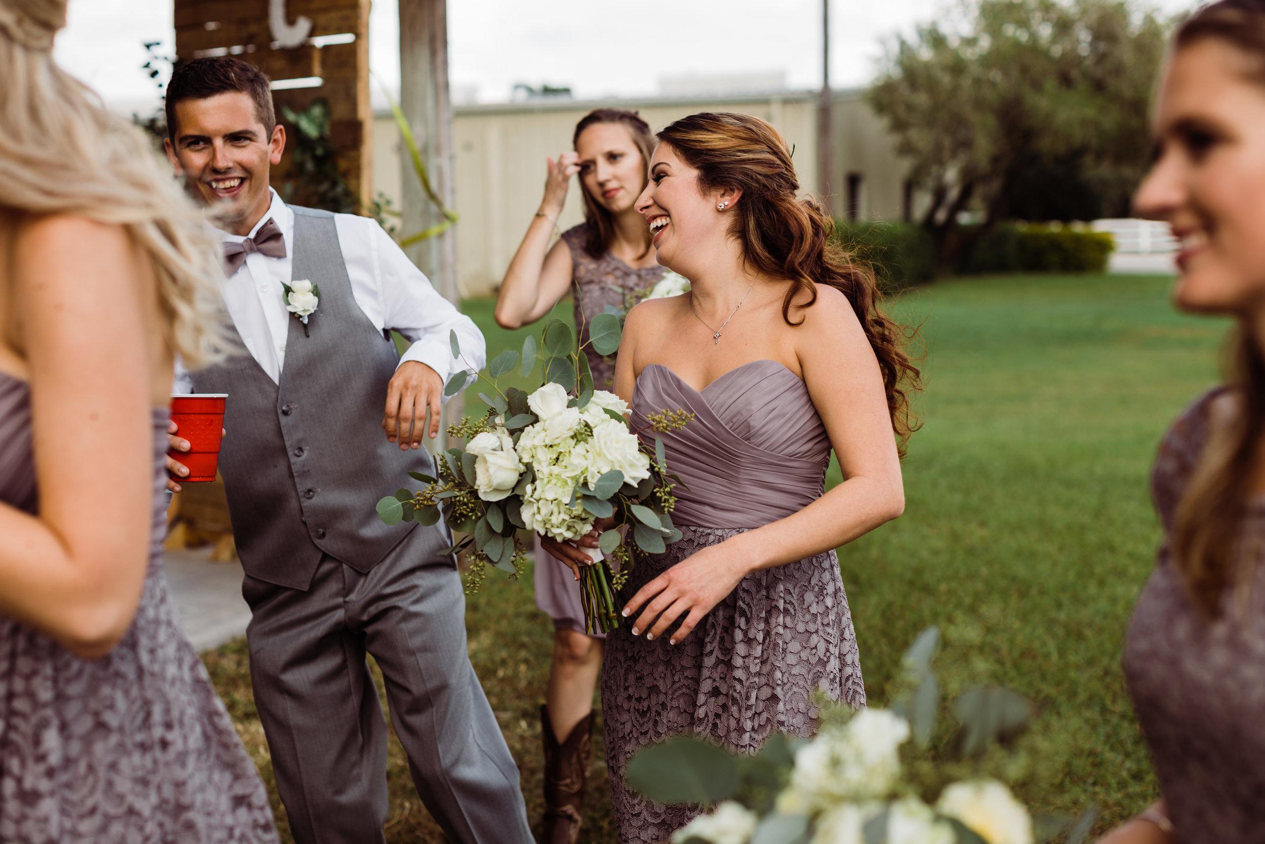 2017.10.14 Samantha and Matthew Crabtree Sarasota Wedding (251 of 708).jpg