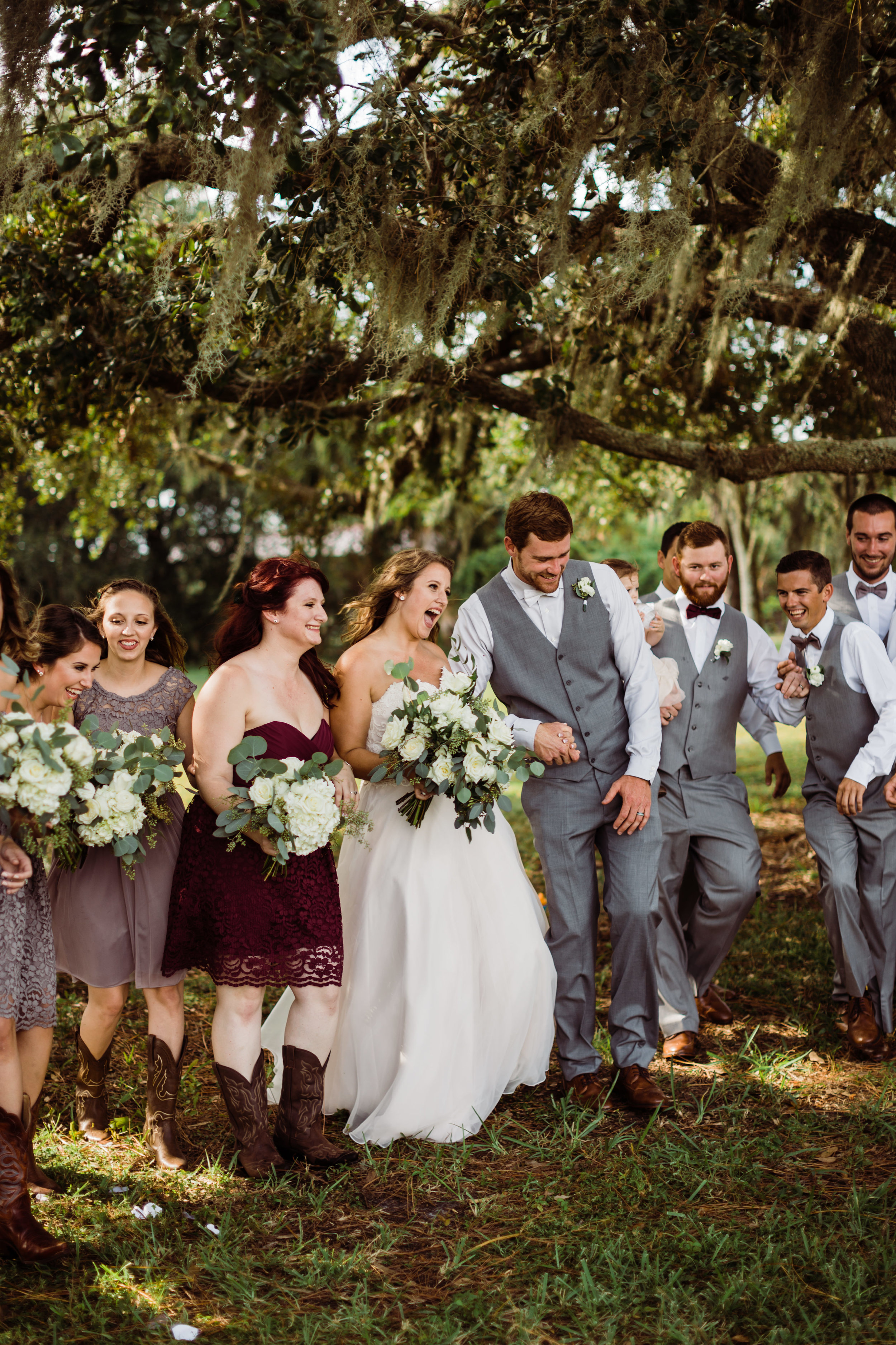 2017.10.14 Samantha and Matthew Crabtree Sarasota Wedding (255 of 708).jpg