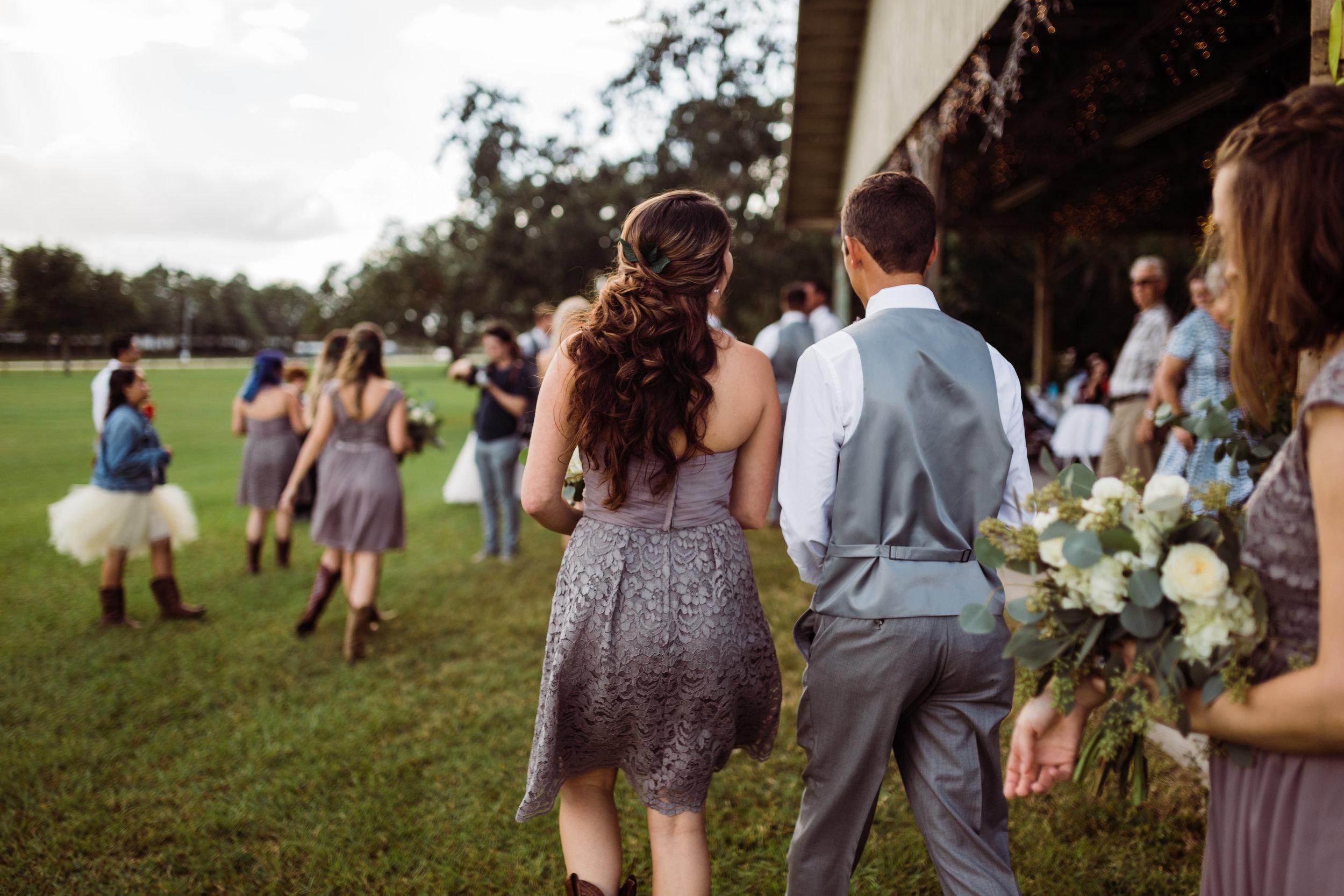 2017.10.14 Samantha and Matthew Crabtree Sarasota Wedding (250 of 708).jpg