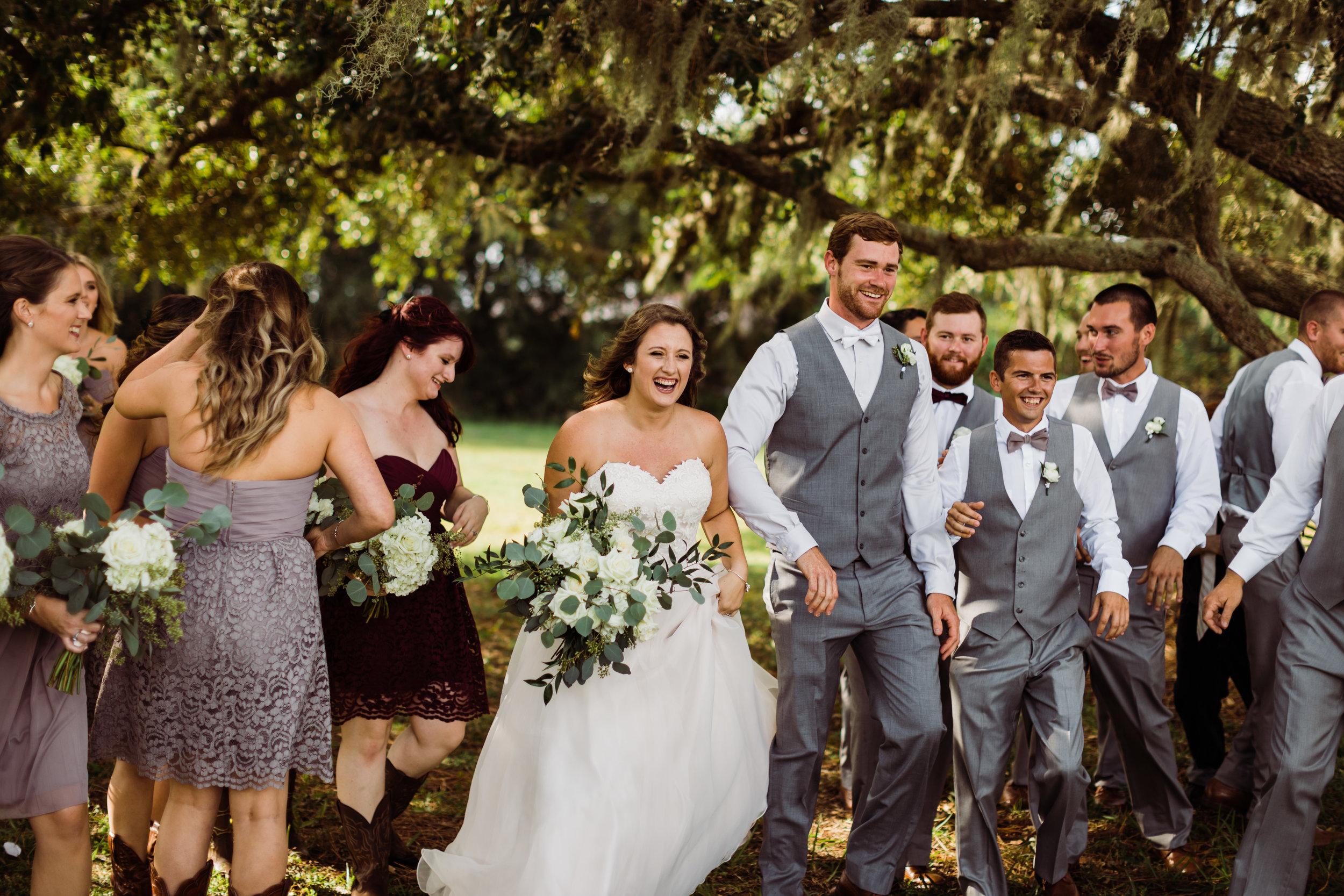 2017.10.14 Samantha and Matthew Crabtree Sarasota Wedding (261 of 708).jpg