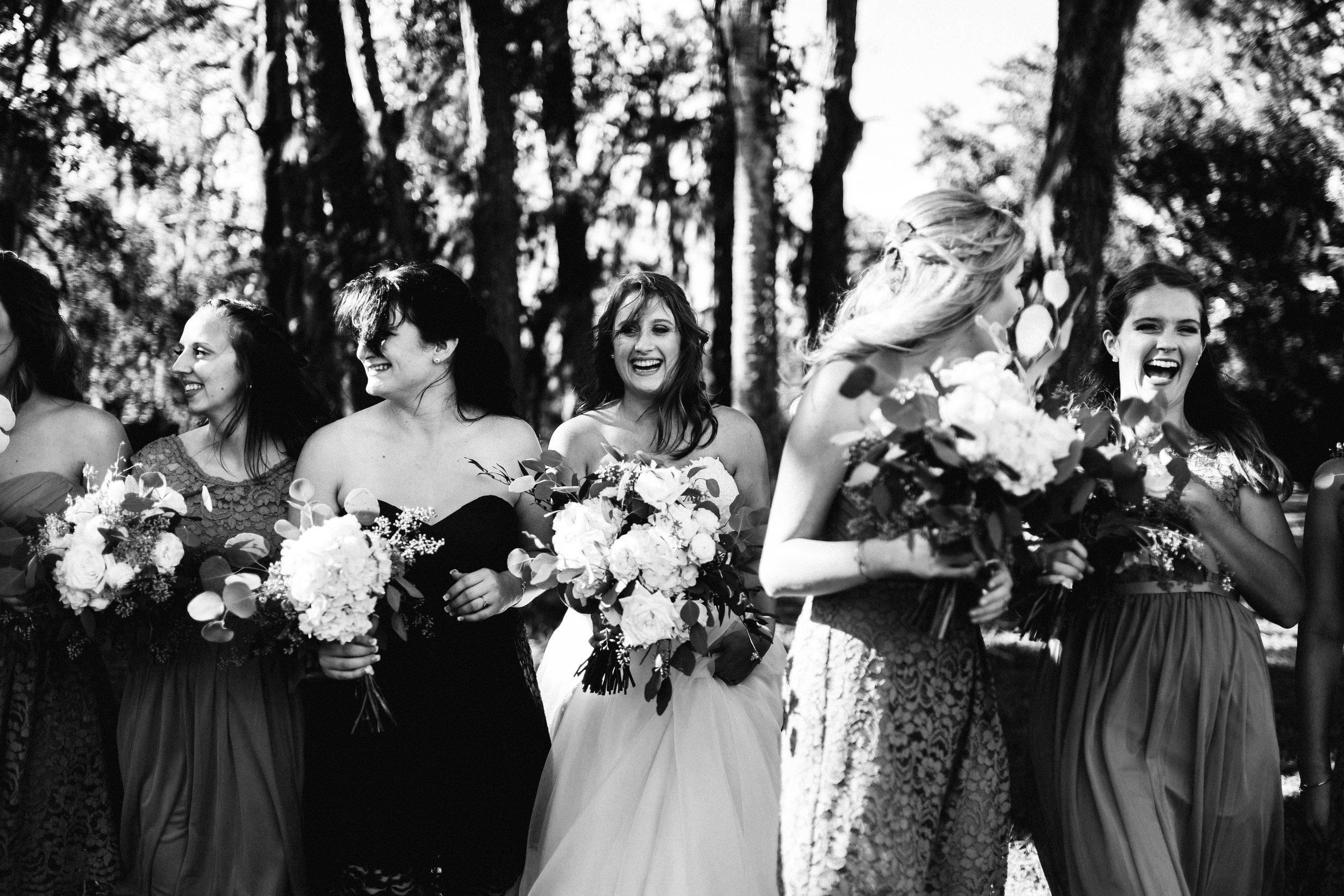 2017.10.14 Samantha and Matthew Crabtree Sarasota Wedding (282 of 708).jpg