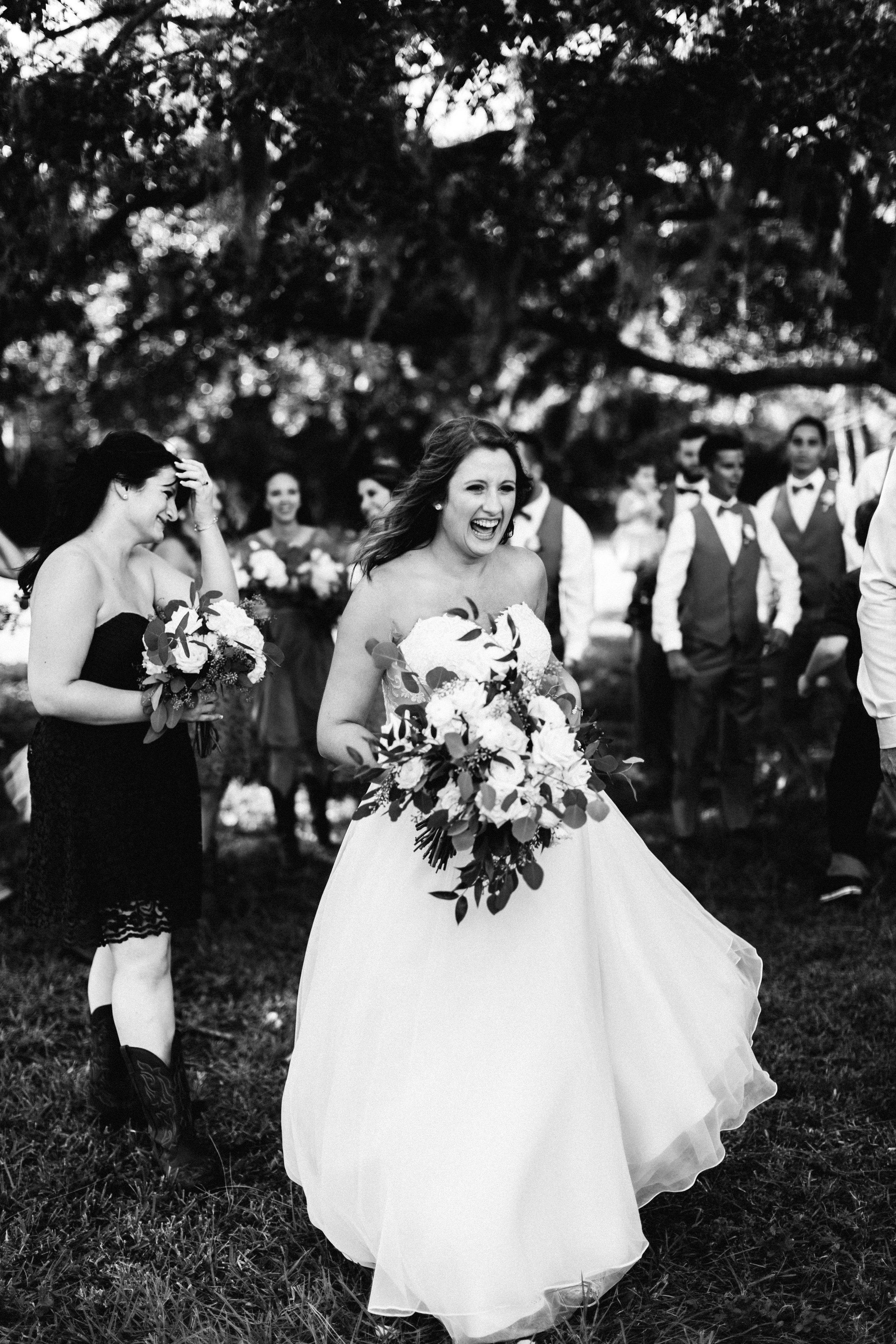 2017.10.14 Samantha and Matthew Crabtree Sarasota Wedding (265 of 708).jpg