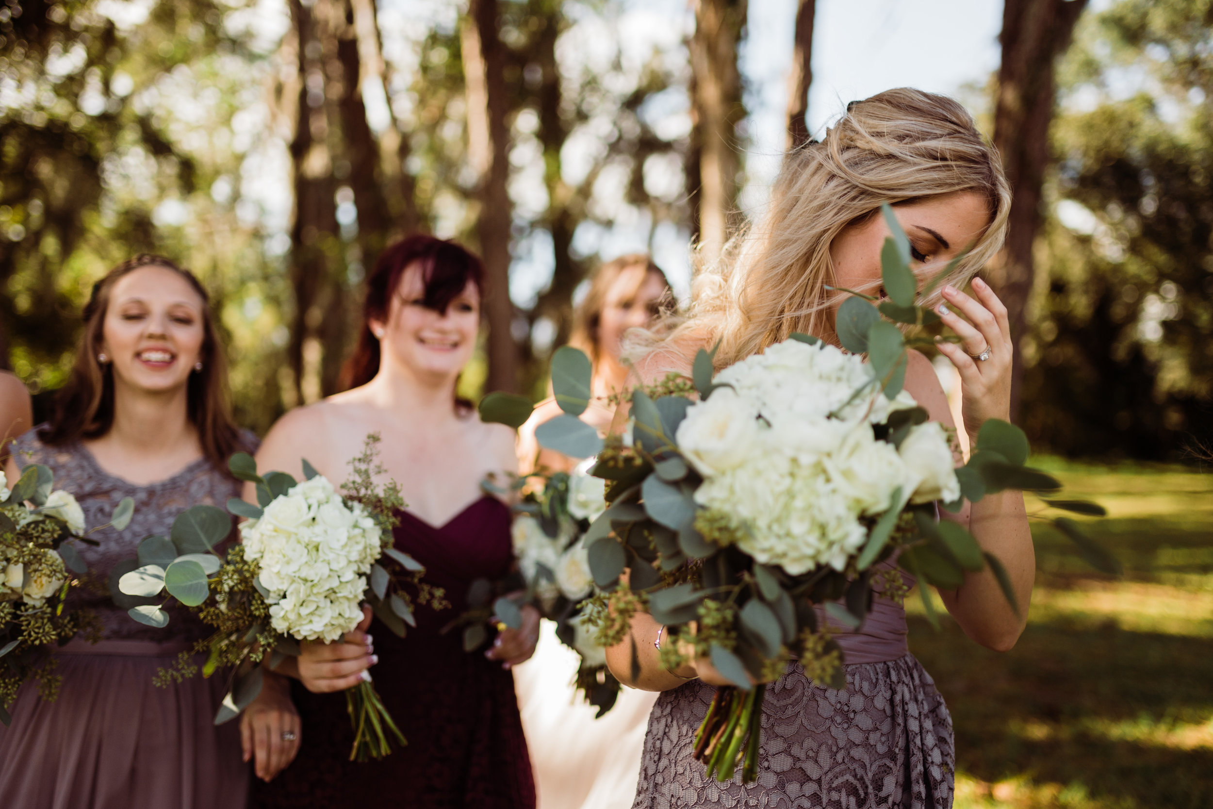 2017.10.14 Samantha and Matthew Crabtree Sarasota Wedding (283 of 708).jpg