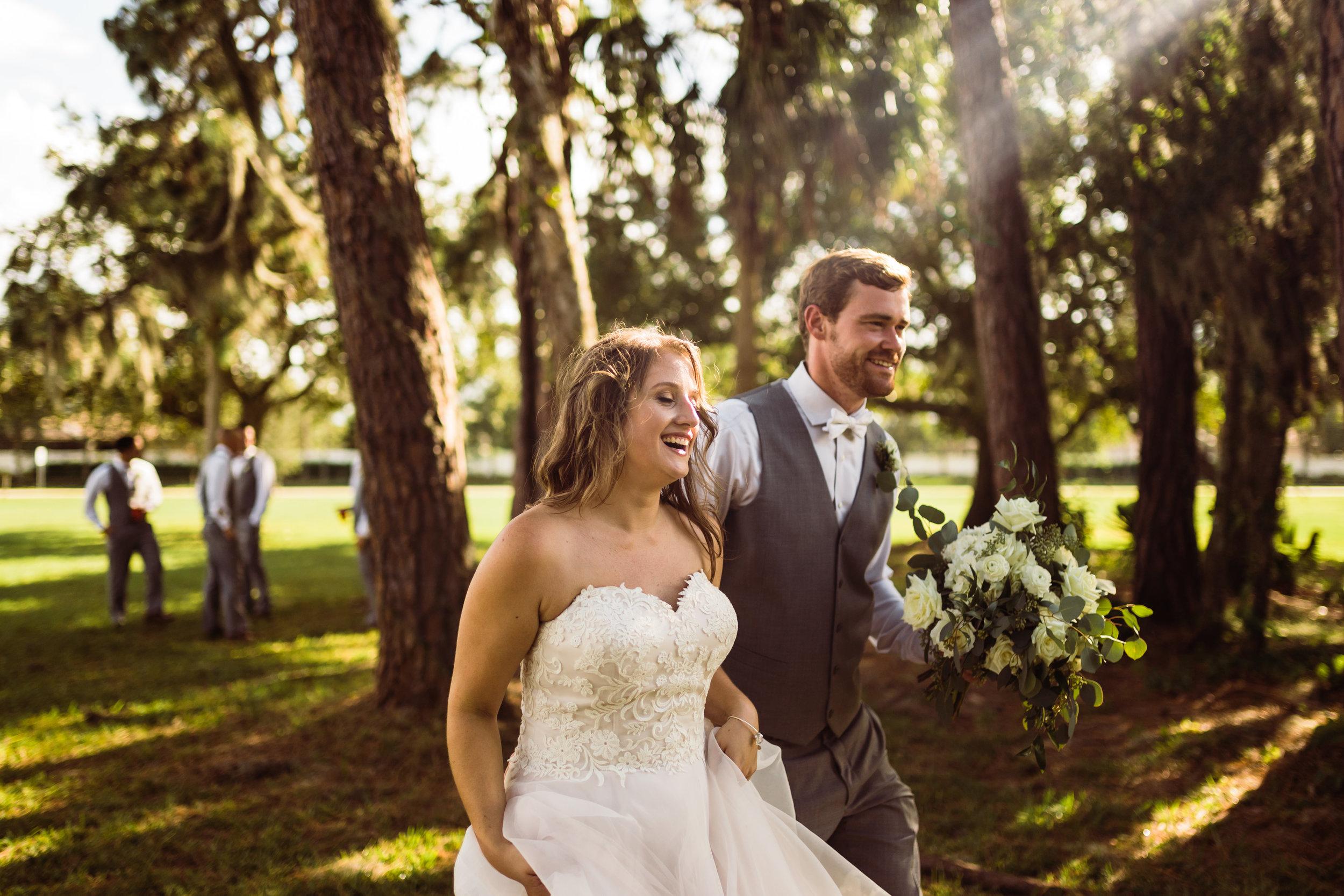 2017.10.14 Samantha and Matthew Crabtree Sarasota Wedding (317 of 708).jpg