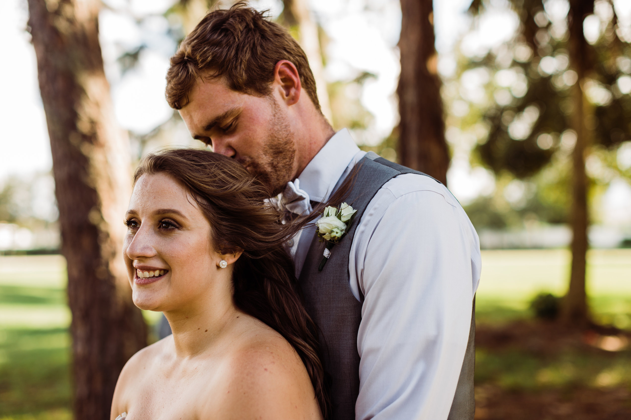 2017.10.14 Samantha and Matthew Crabtree Sarasota Wedding (329 of 708).jpg