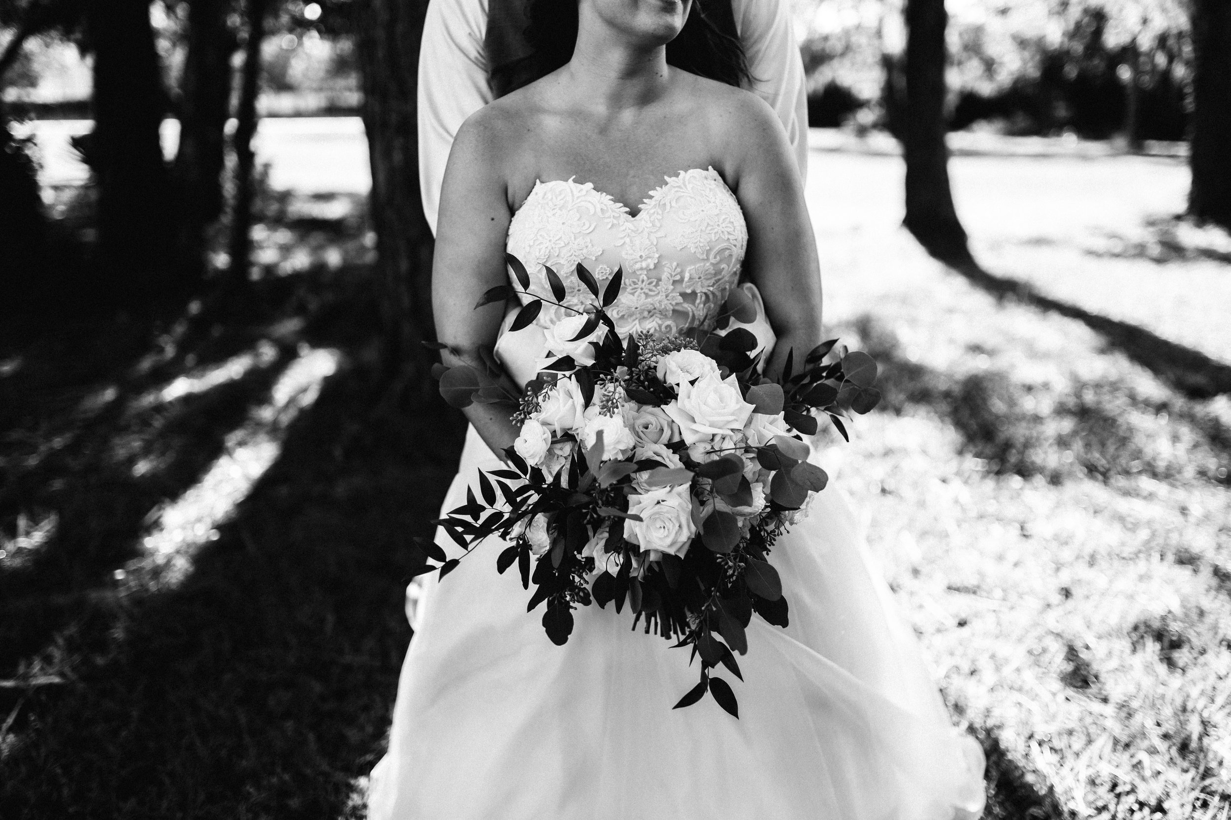 2017.10.14 Samantha and Matthew Crabtree Sarasota Wedding (328 of 708).jpg