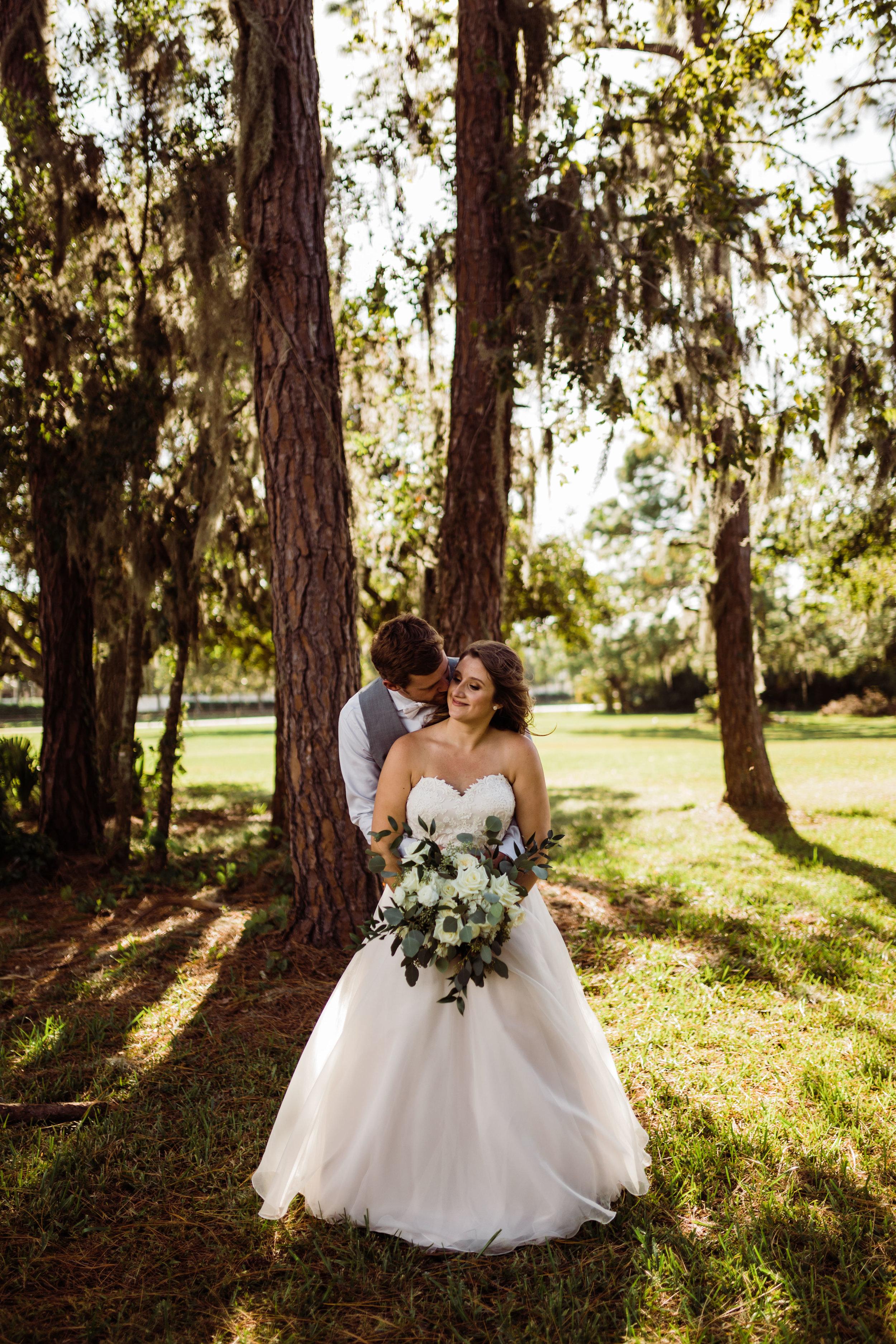 2017.10.14 Samantha and Matthew Crabtree Sarasota Wedding (333 of 708).jpg