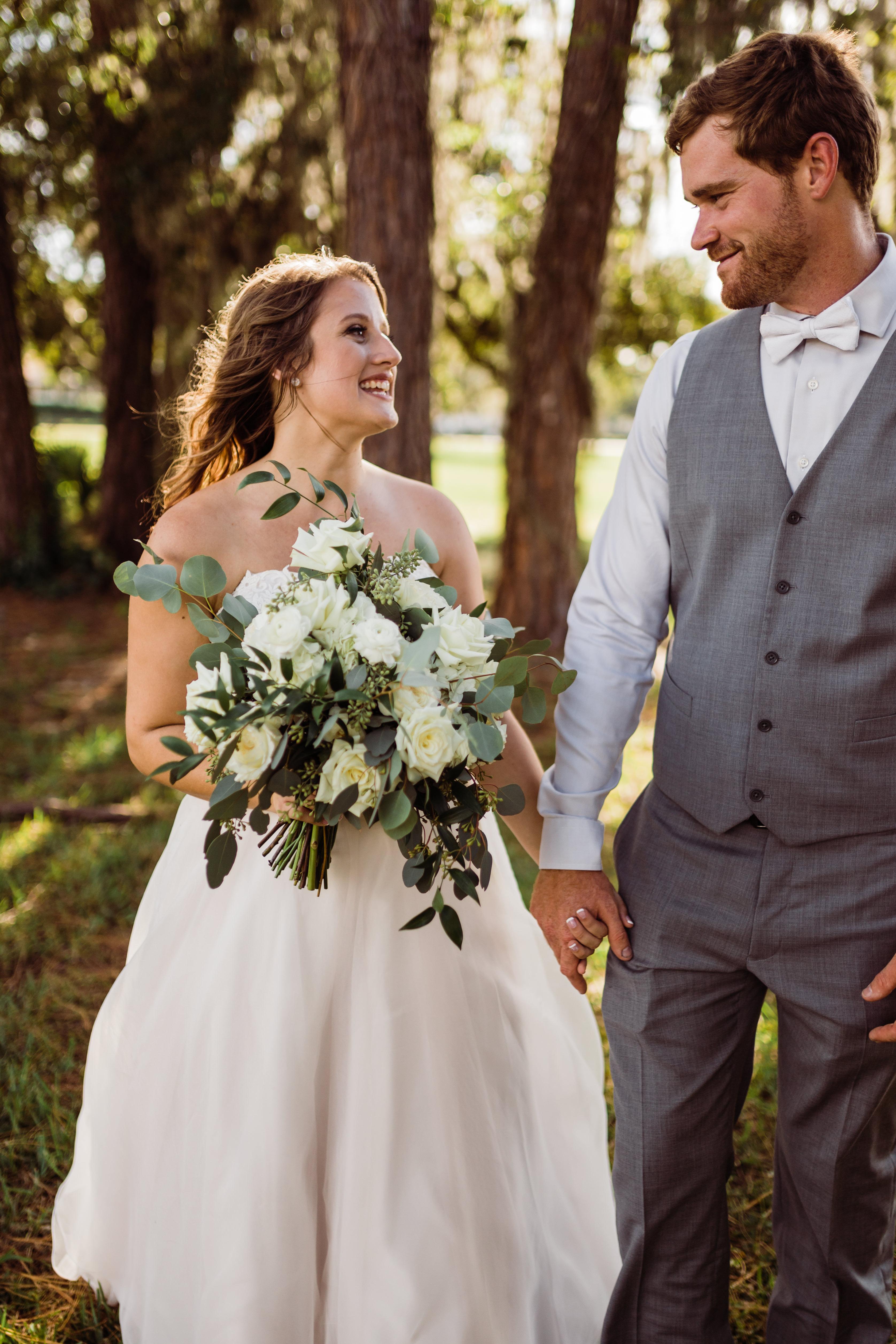 2017.10.14 Samantha and Matthew Crabtree Sarasota Wedding (350 of 708).jpg