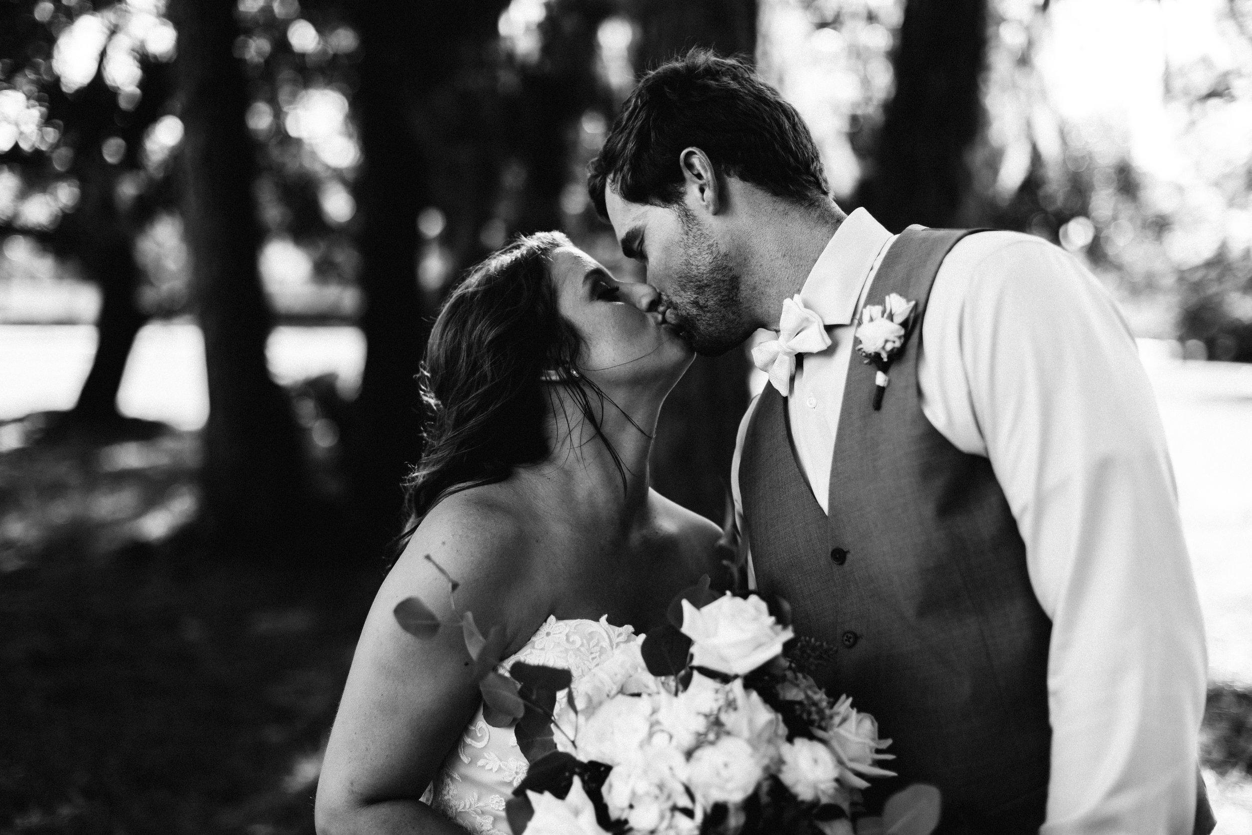 2017.10.14 Samantha and Matthew Crabtree Sarasota Wedding (353 of 708).jpg