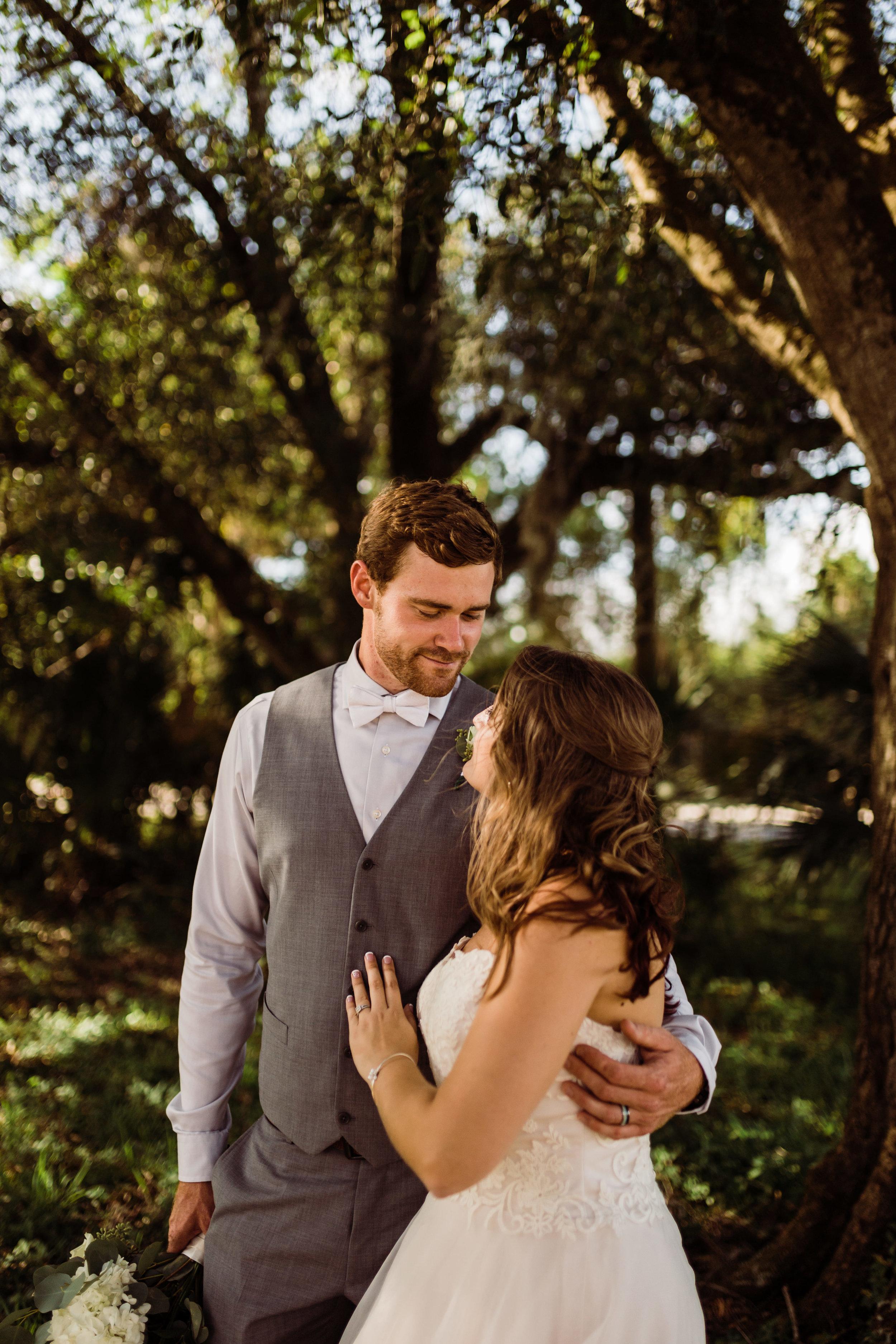 2017.10.14 Samantha and Matthew Crabtree Sarasota Wedding (365 of 708).jpg
