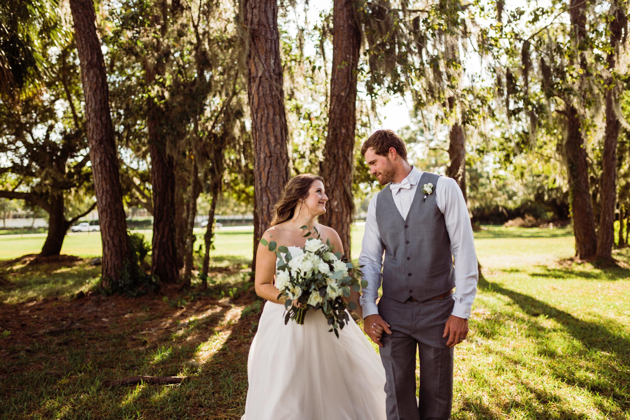 2017.10.14 Samantha and Matthew Crabtree Sarasota Wedding (343 of 708).jpg